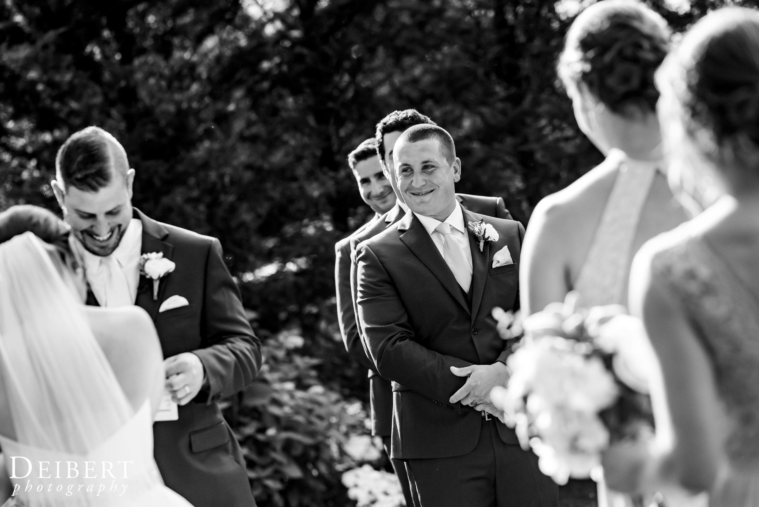 Tori and Bryan_The Bradford Estate_Wedding-45.jpg