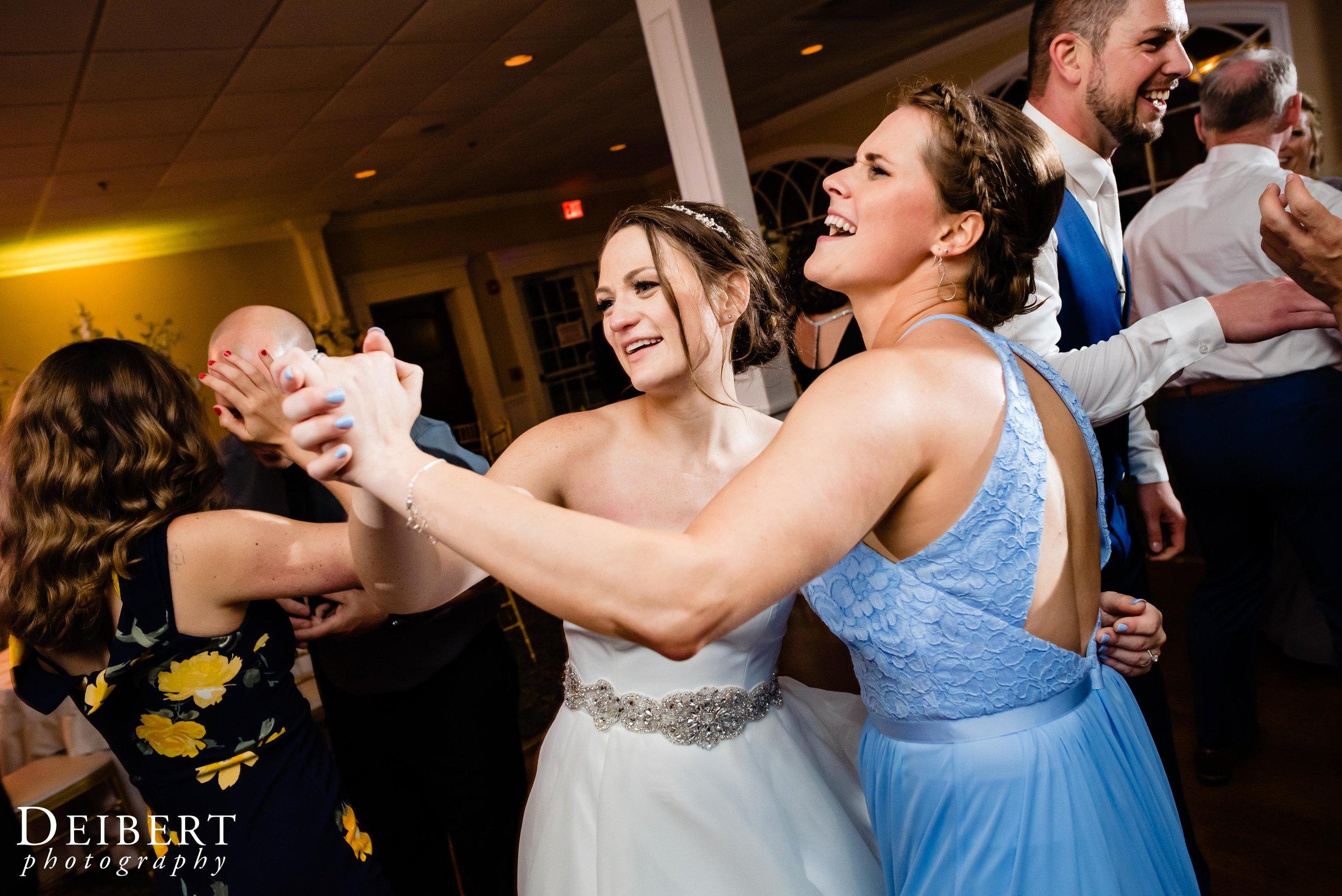 Tori and Bryan_The Bradford Estate_Wedding-115 (2).jpg