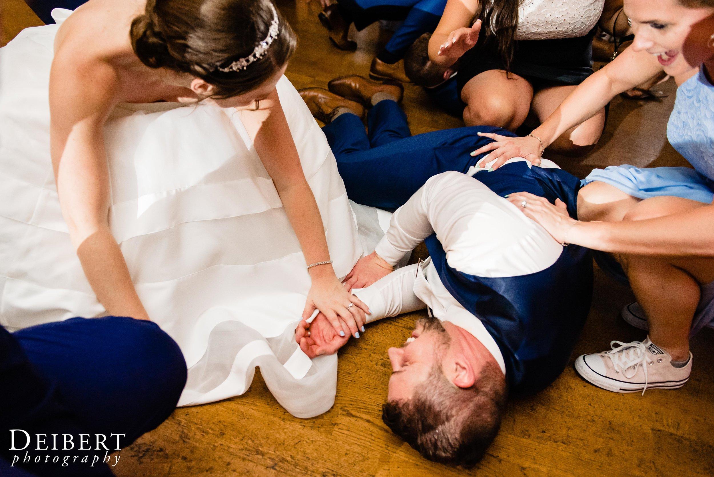 Tori and Bryan_The Bradford Estate_Wedding-118.jpg