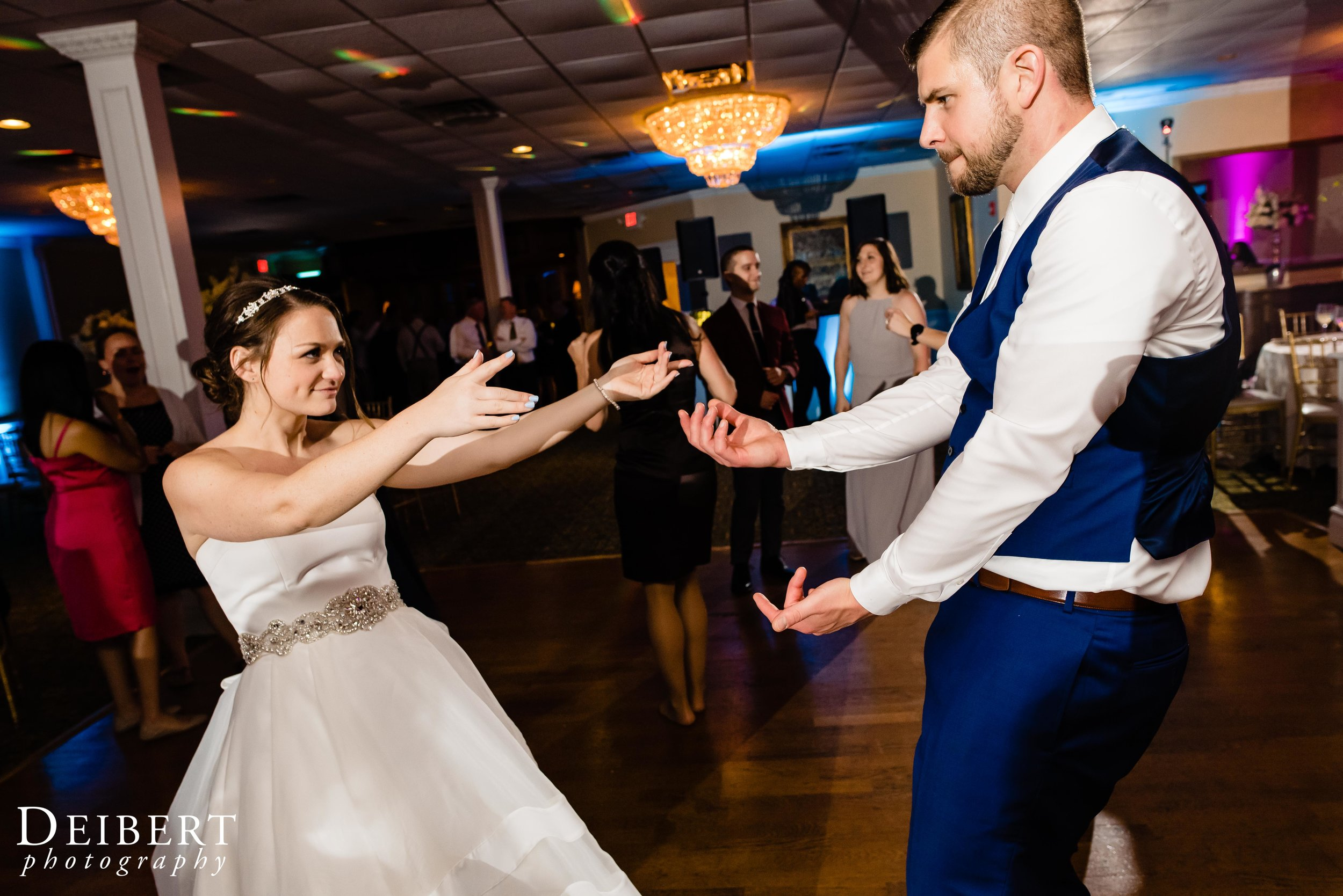 Tori and Bryan_The Bradford Estate_Wedding-101.jpg