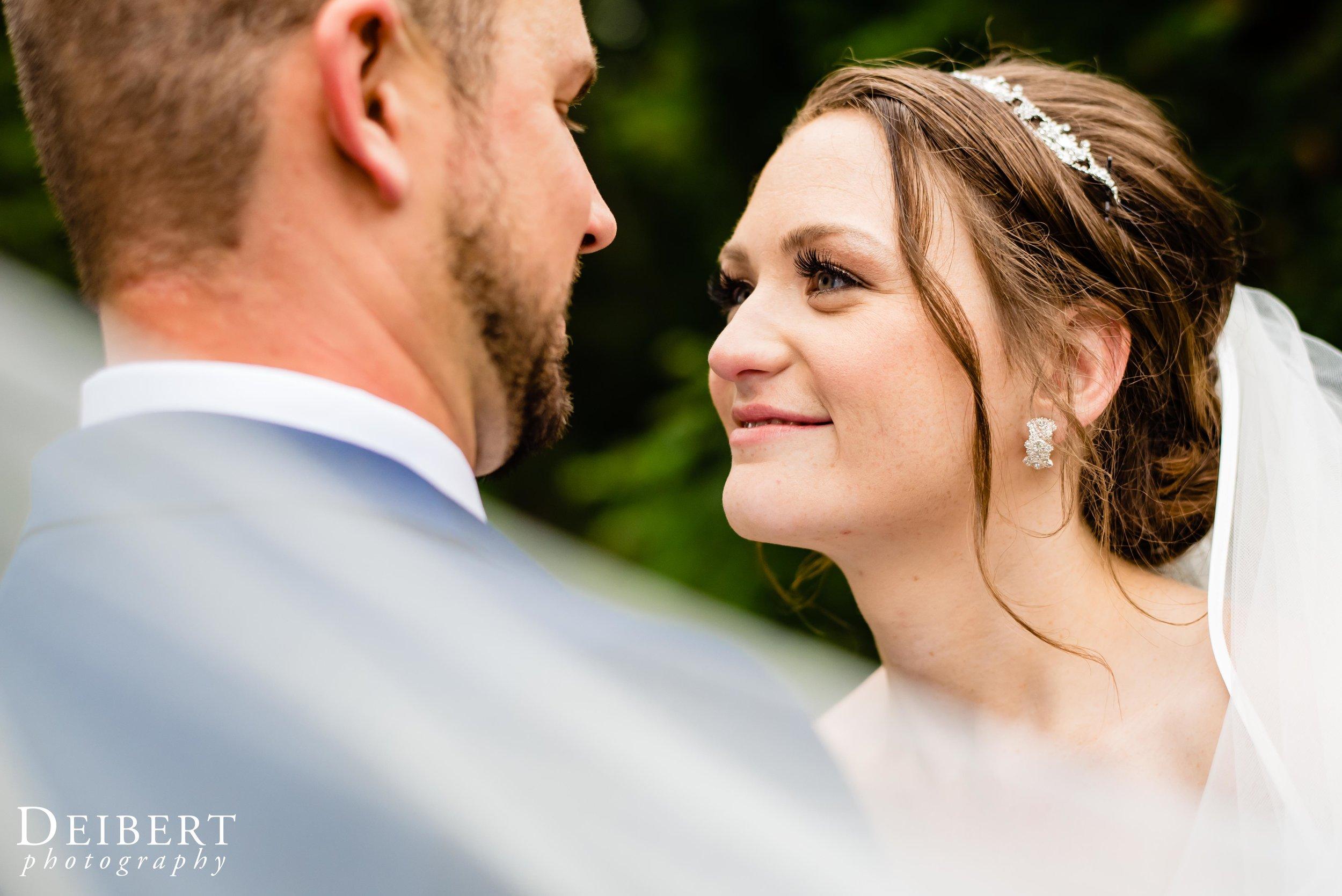 Tori and Bryan_The Bradford Estate_Wedding-60.jpg