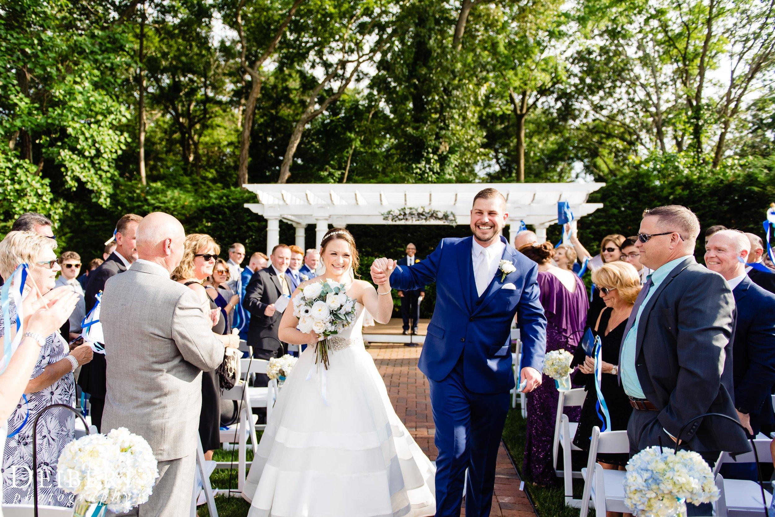Tori and Bryan_The Bradford Estate_Wedding-52.jpg
