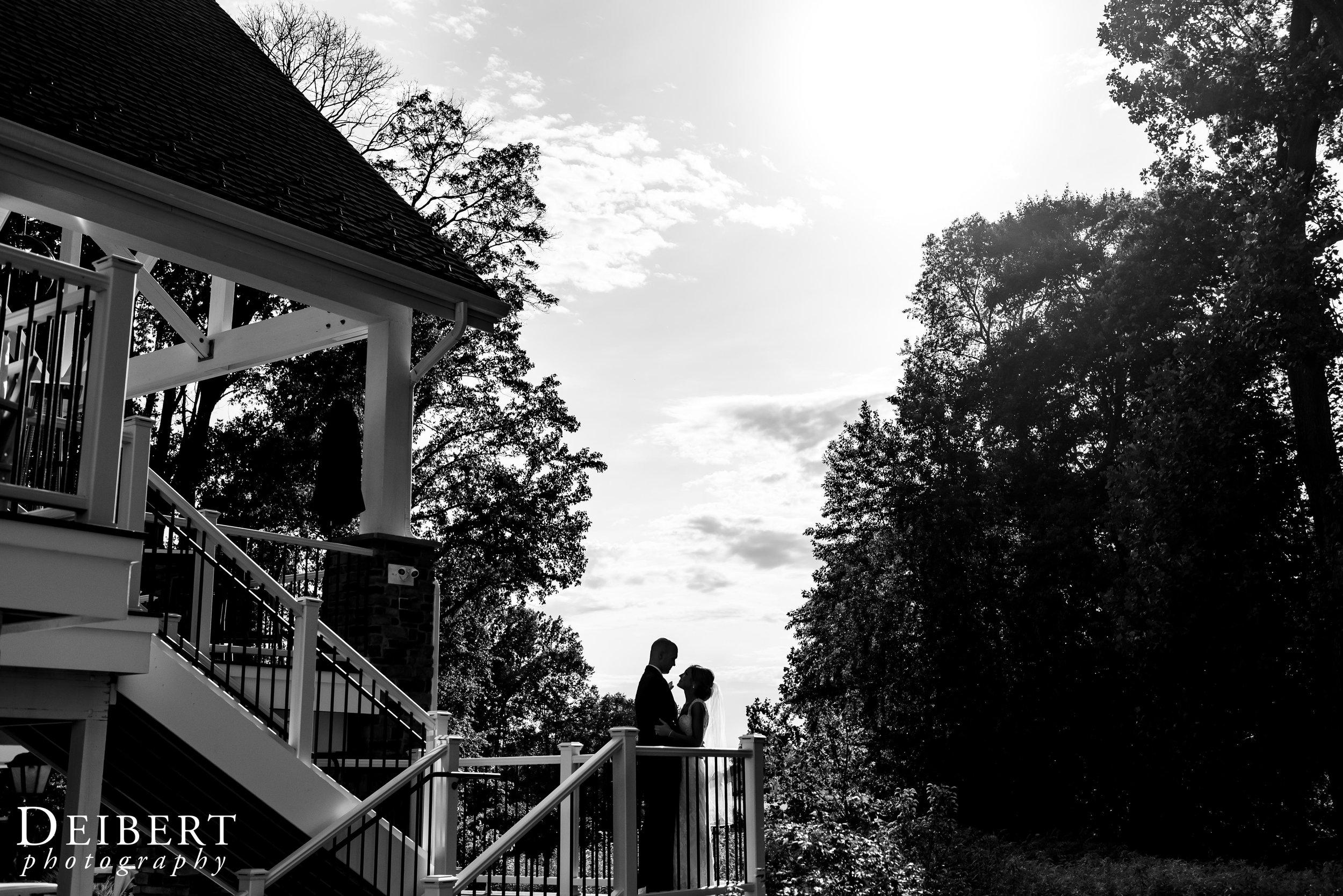 Elizabeth and Sean_Laurel Creek Country Club_Wedding-38.jpg