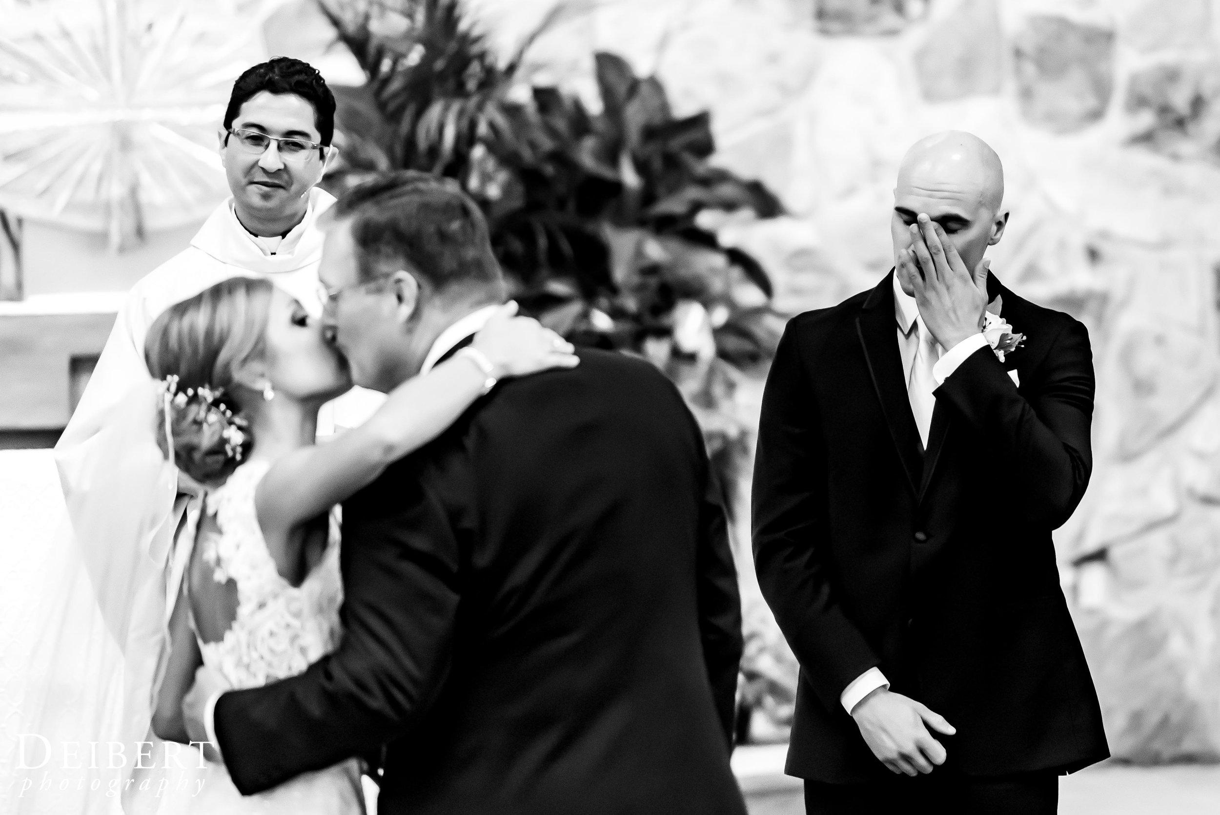 Elizabeth and Sean_Laurel Creek Country Club_Wedding-2.jpg