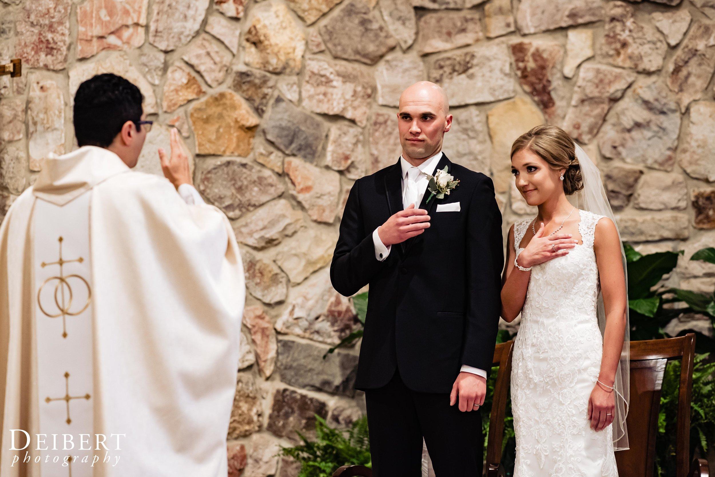 Elizabeth and Sean_Laurel Creek Country Club_Wedding-31.jpg