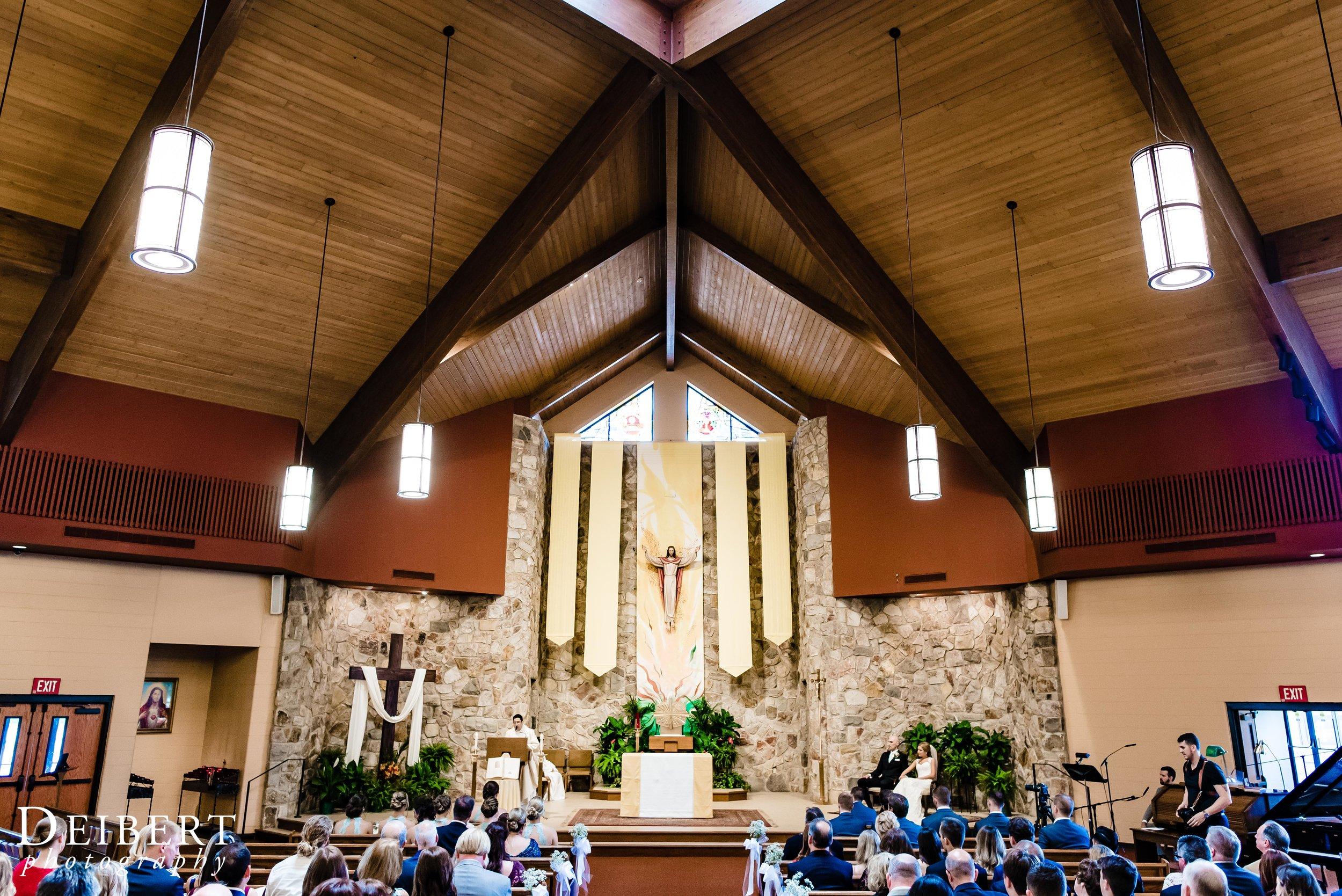 Elizabeth and Sean_Laurel Creek Country Club_Wedding-26.jpg