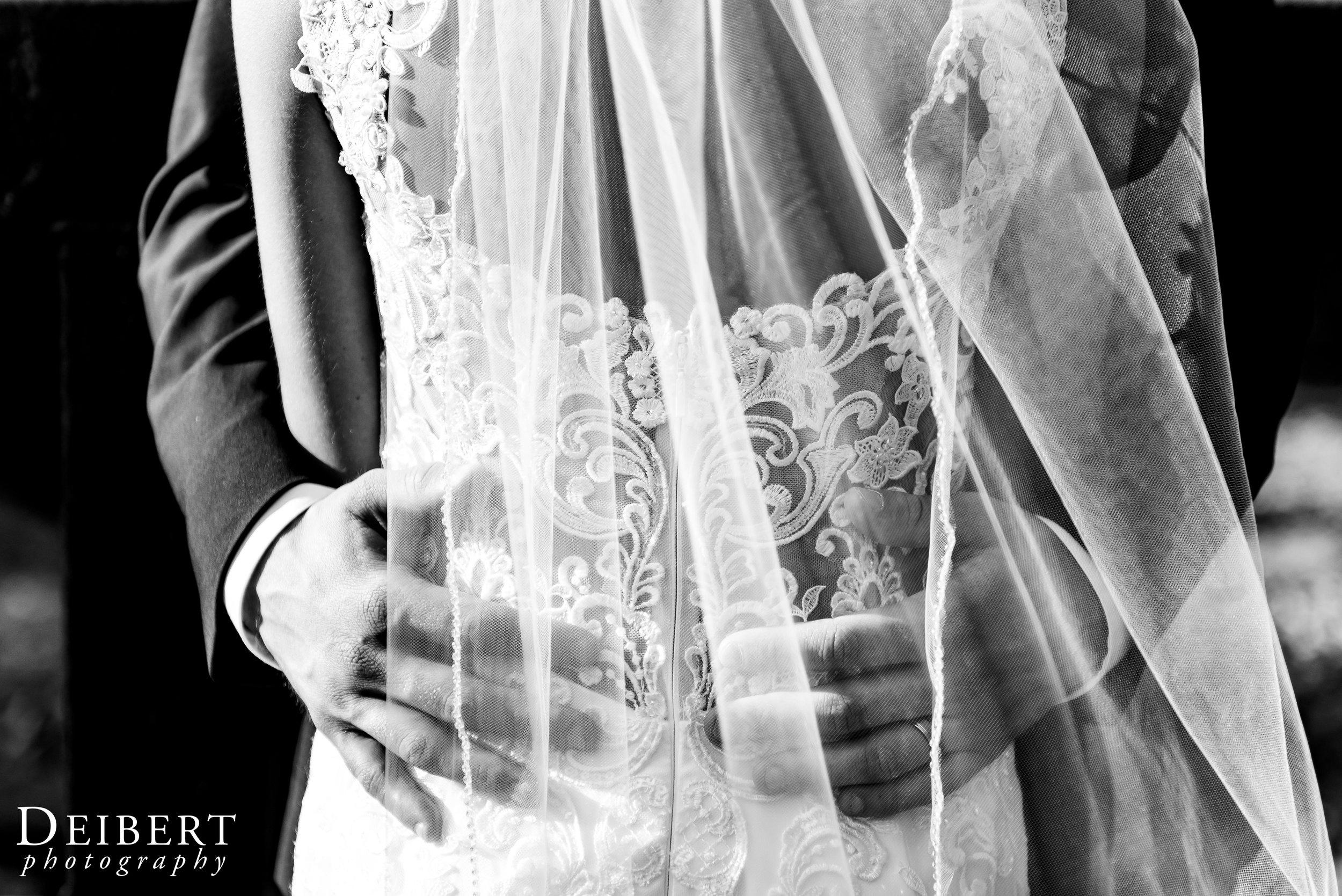 Elizabeth and Sean_Laurel Creek Country Club_Wedding-118.jpg