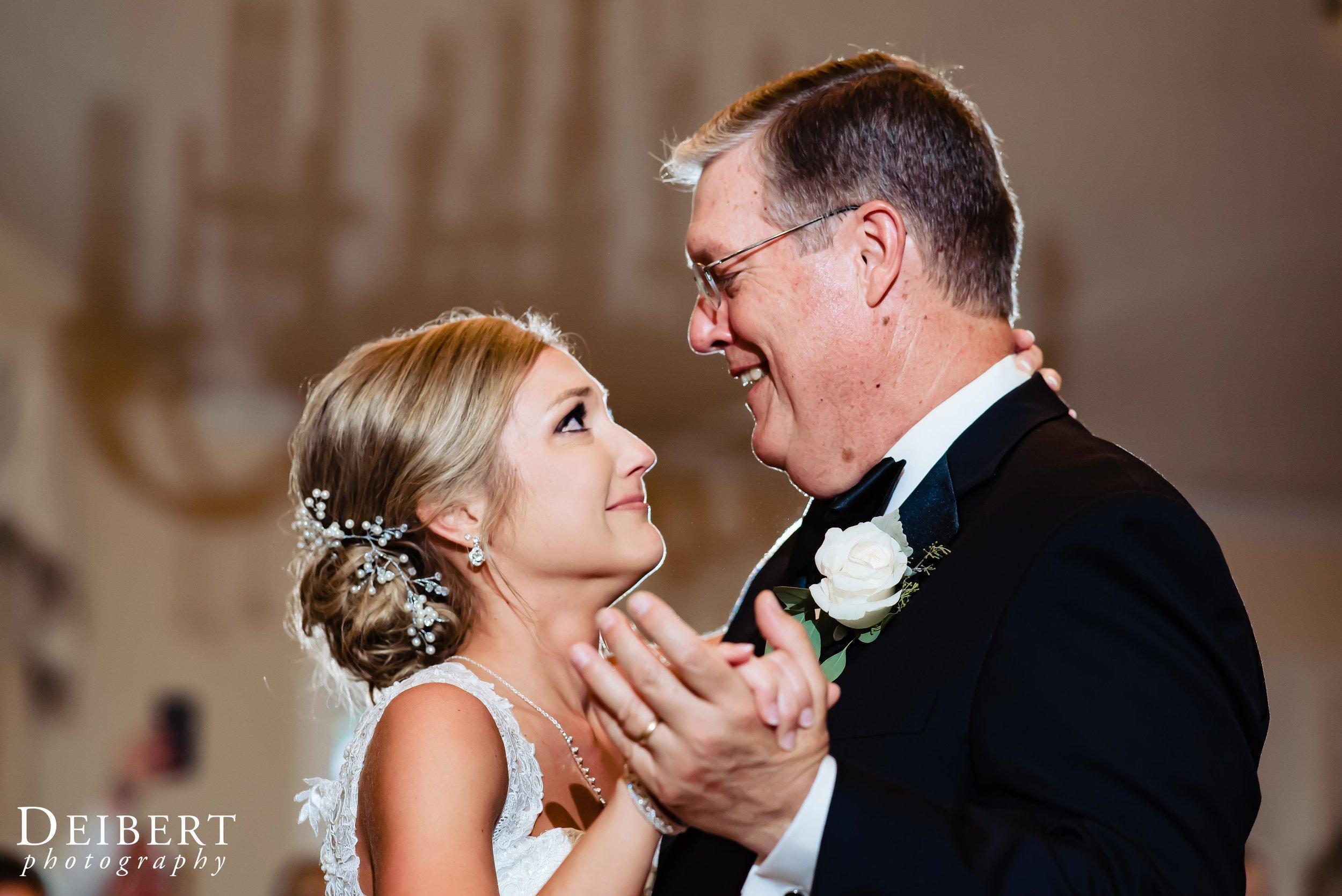 Elizabeth and Sean_Laurel Creek Country Club_Wedding-55.jpg