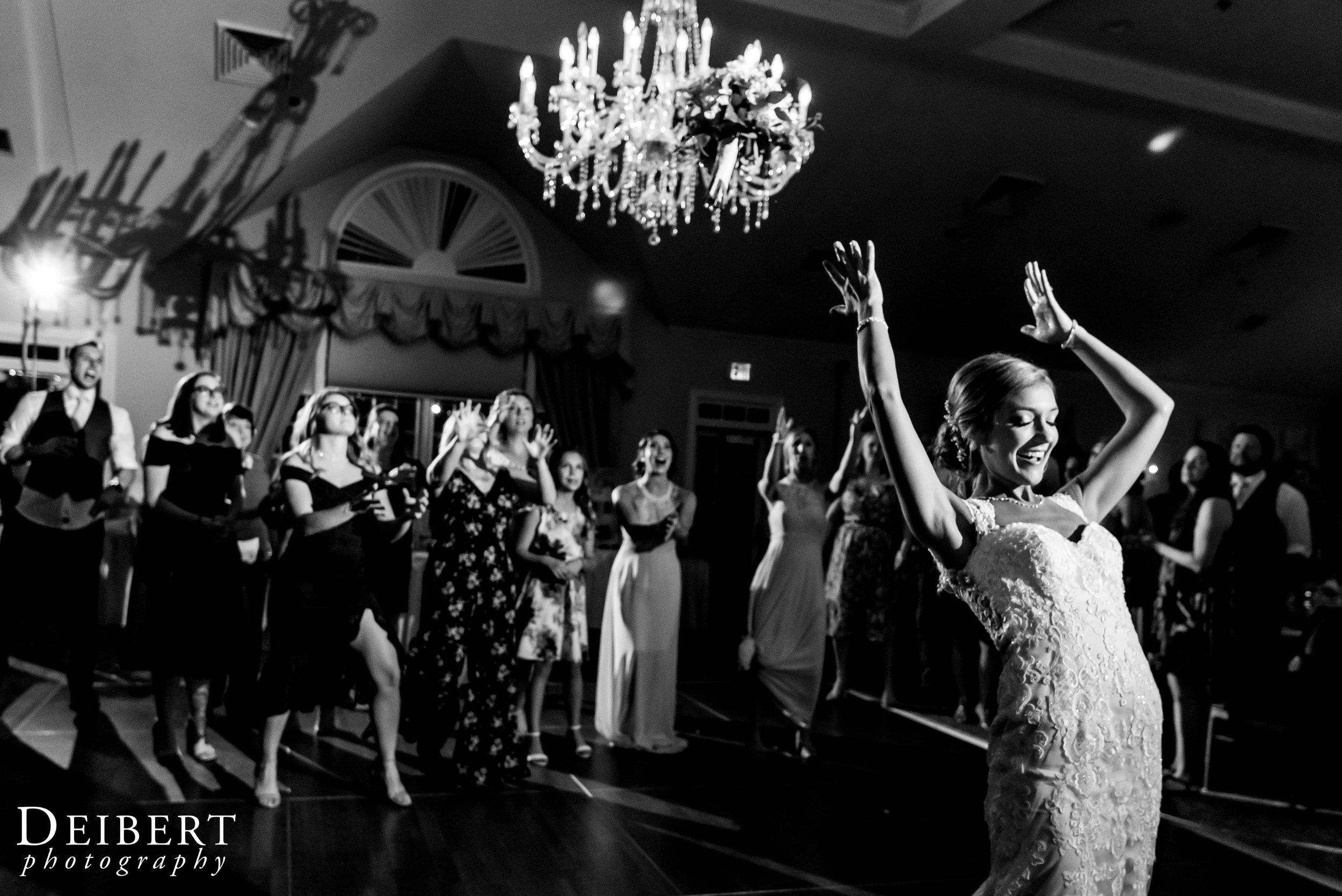 Elizabeth and Sean_Laurel Creek Country Club_Wedding-87.jpg