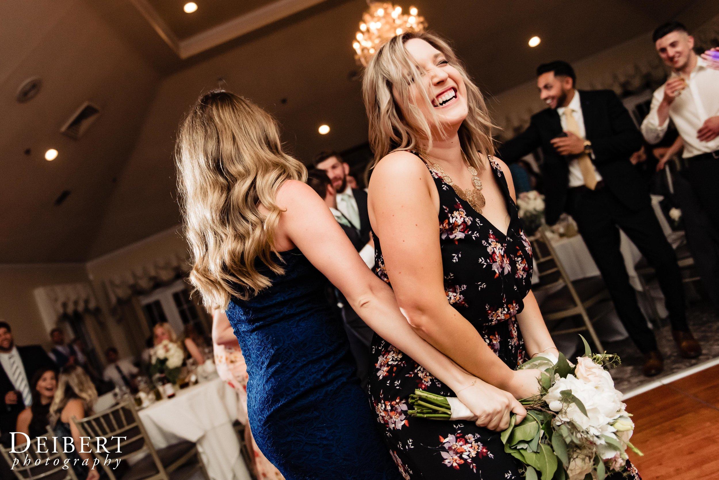 Elizabeth and Sean_Laurel Creek Country Club_Wedding-88.jpg