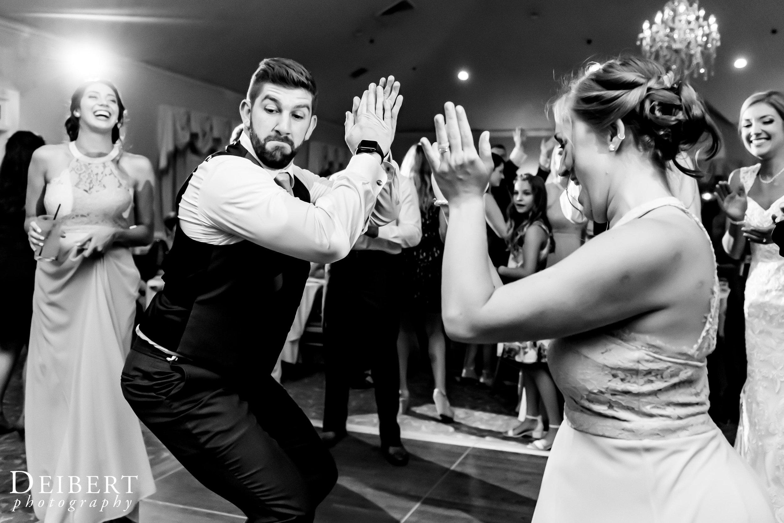 Elizabeth and Sean_Laurel Creek Country Club_Wedding-77.jpg