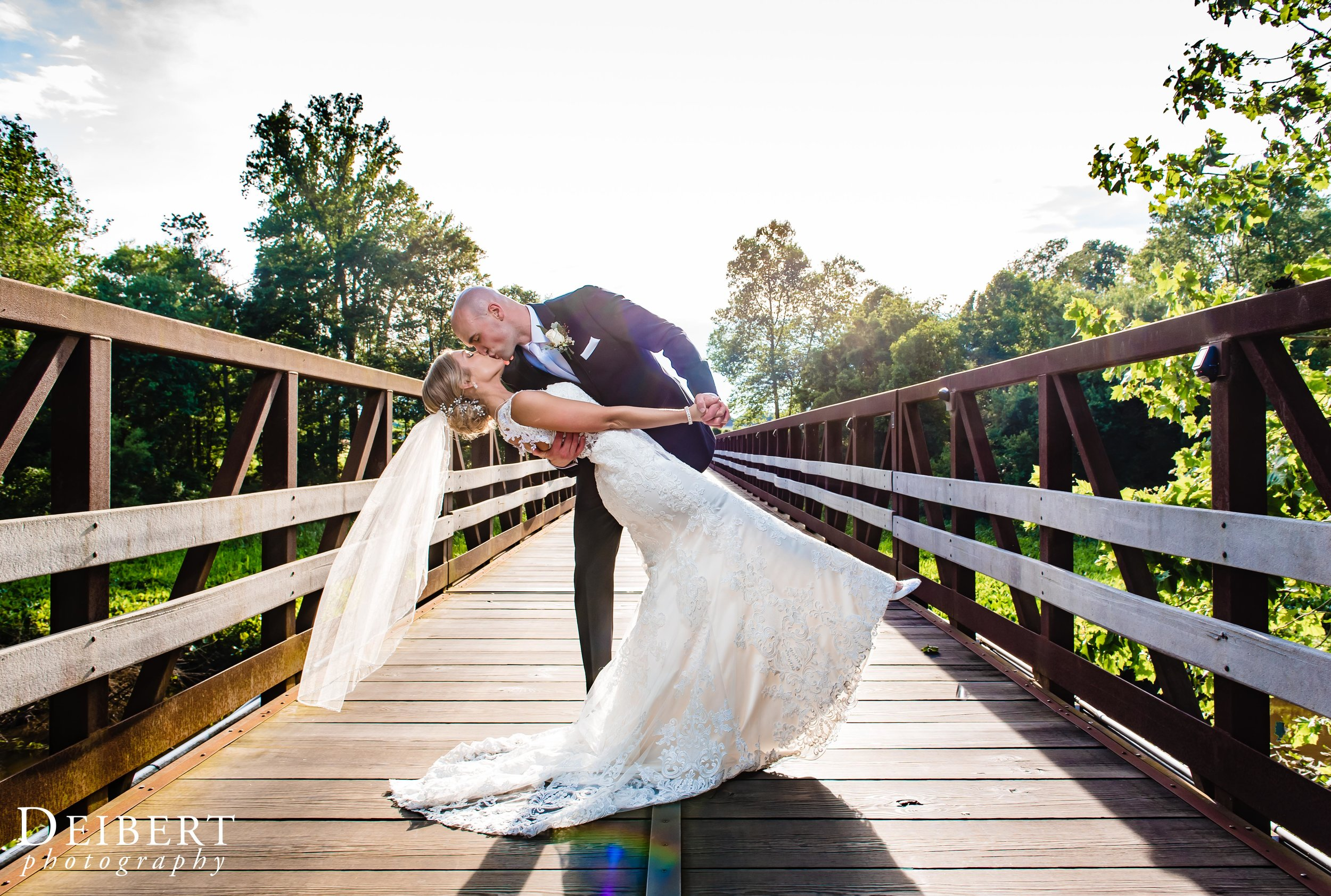 Elizabeth and Sean_Laurel Creek Country Club_Wedding-1.jpg