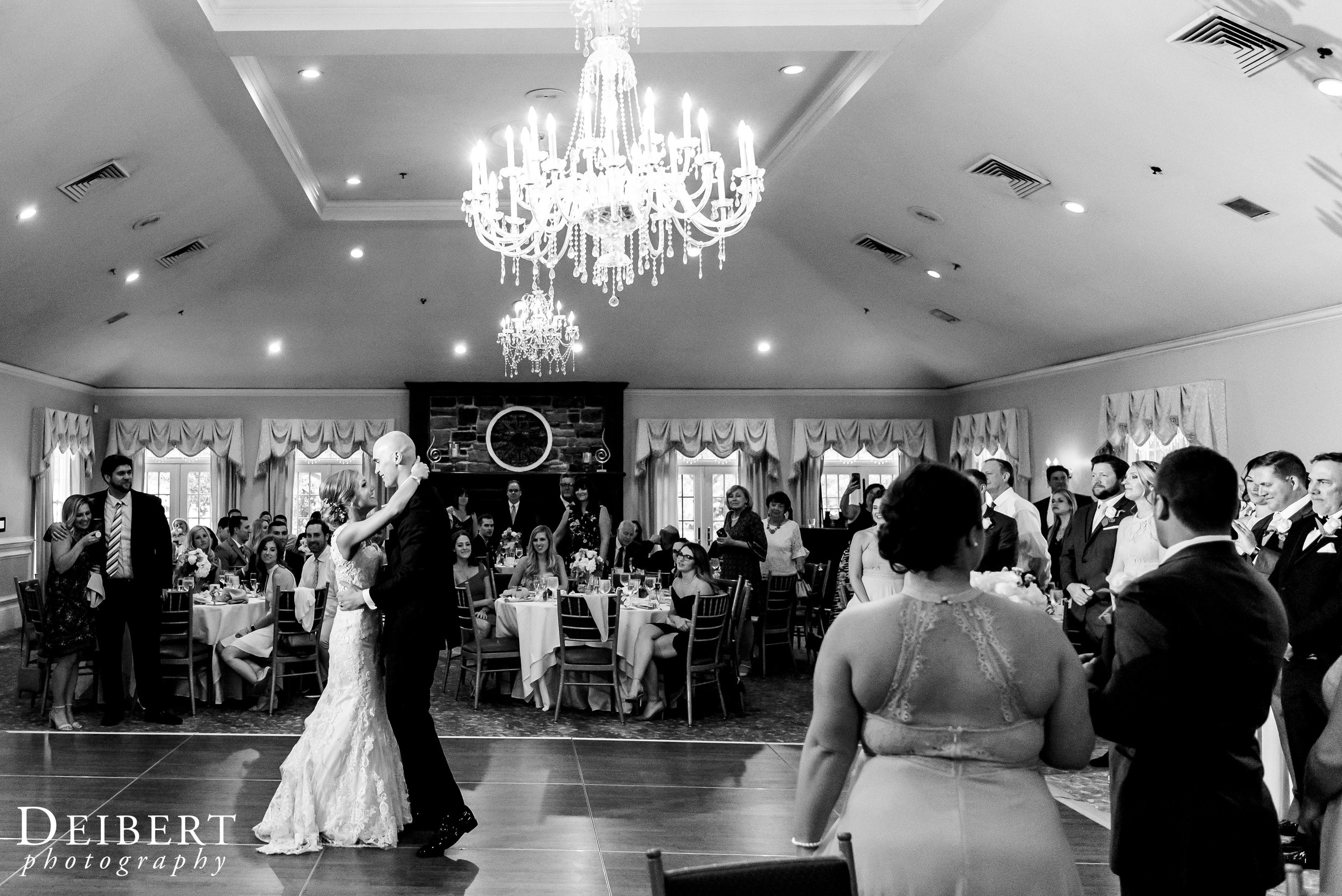 Elizabeth and Sean_Laurel Creek Country Club_Wedding-119.jpg