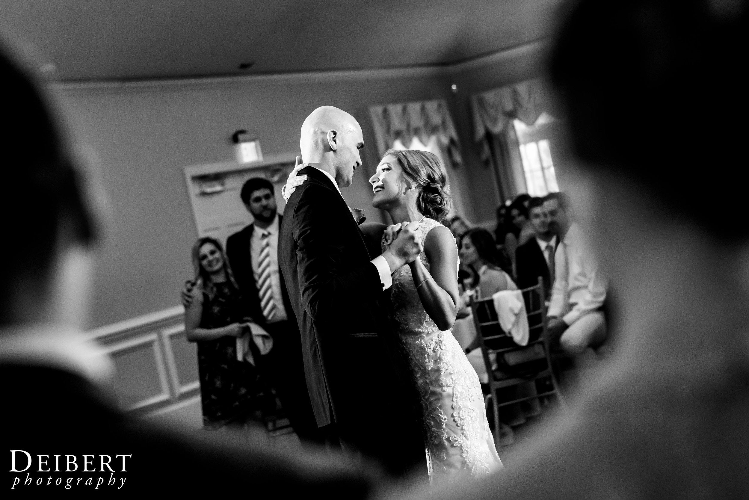 Elizabeth and Sean_Laurel Creek Country Club_Wedding-50.jpg