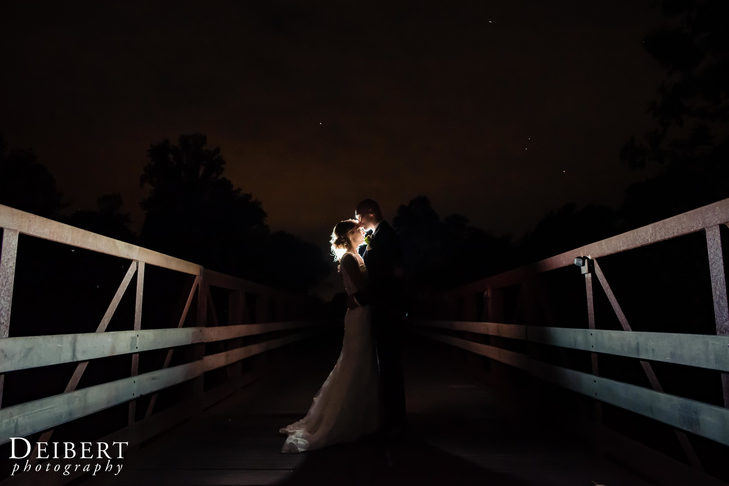 Elizabeth and Sean_Laurel Creek Country Club_Wedding-94.jpg