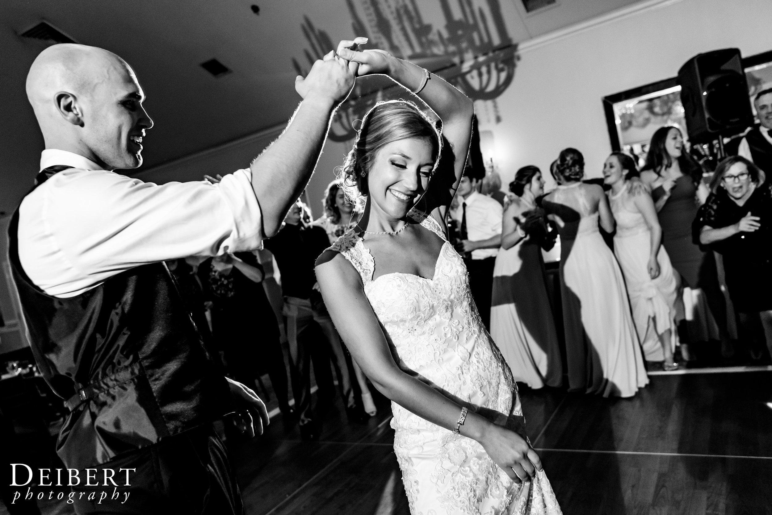 Elizabeth and Sean_Laurel Creek Country Club_Wedding-101.jpg