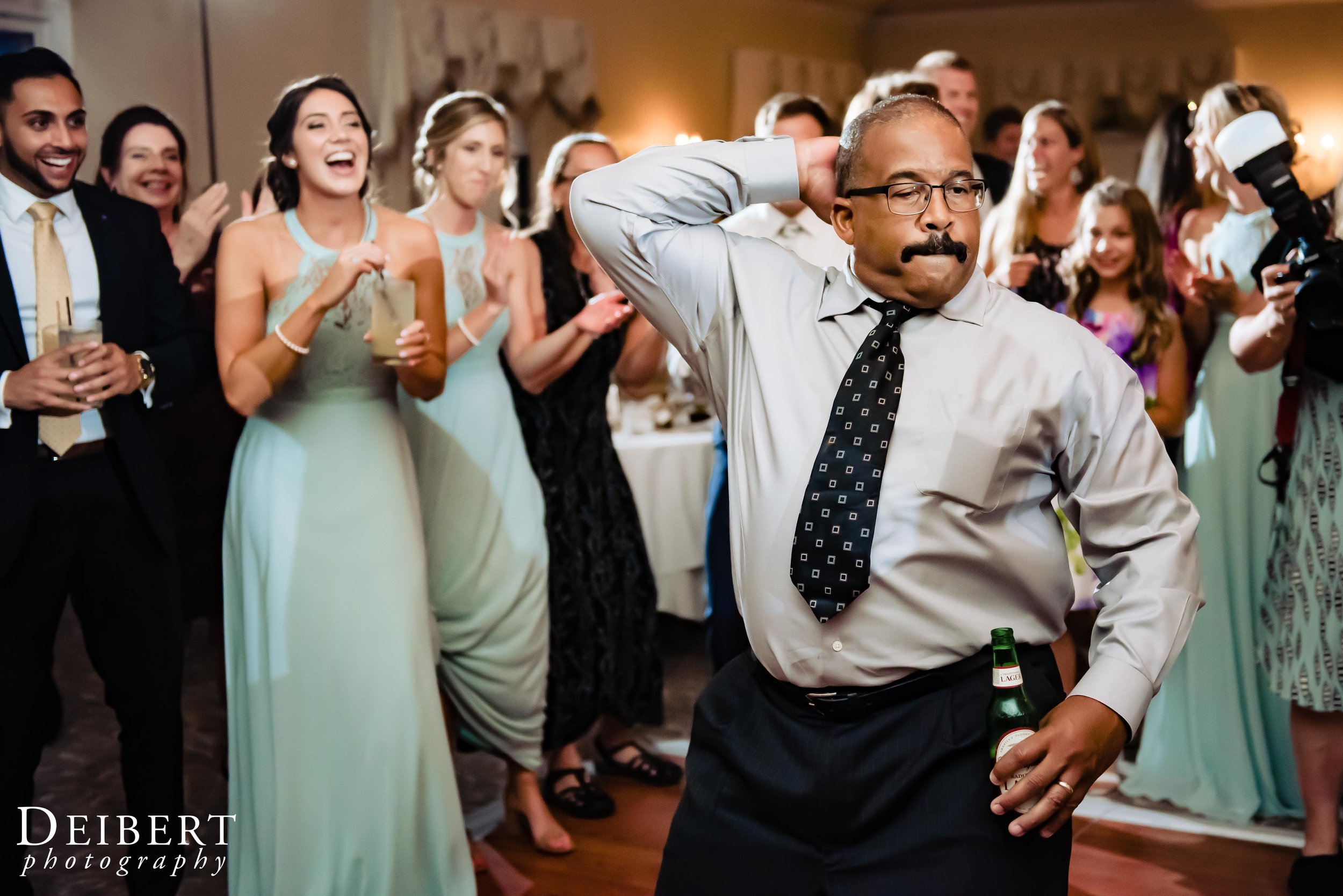 Elizabeth and Sean_Laurel Creek Country Club_Wedding-78.jpg