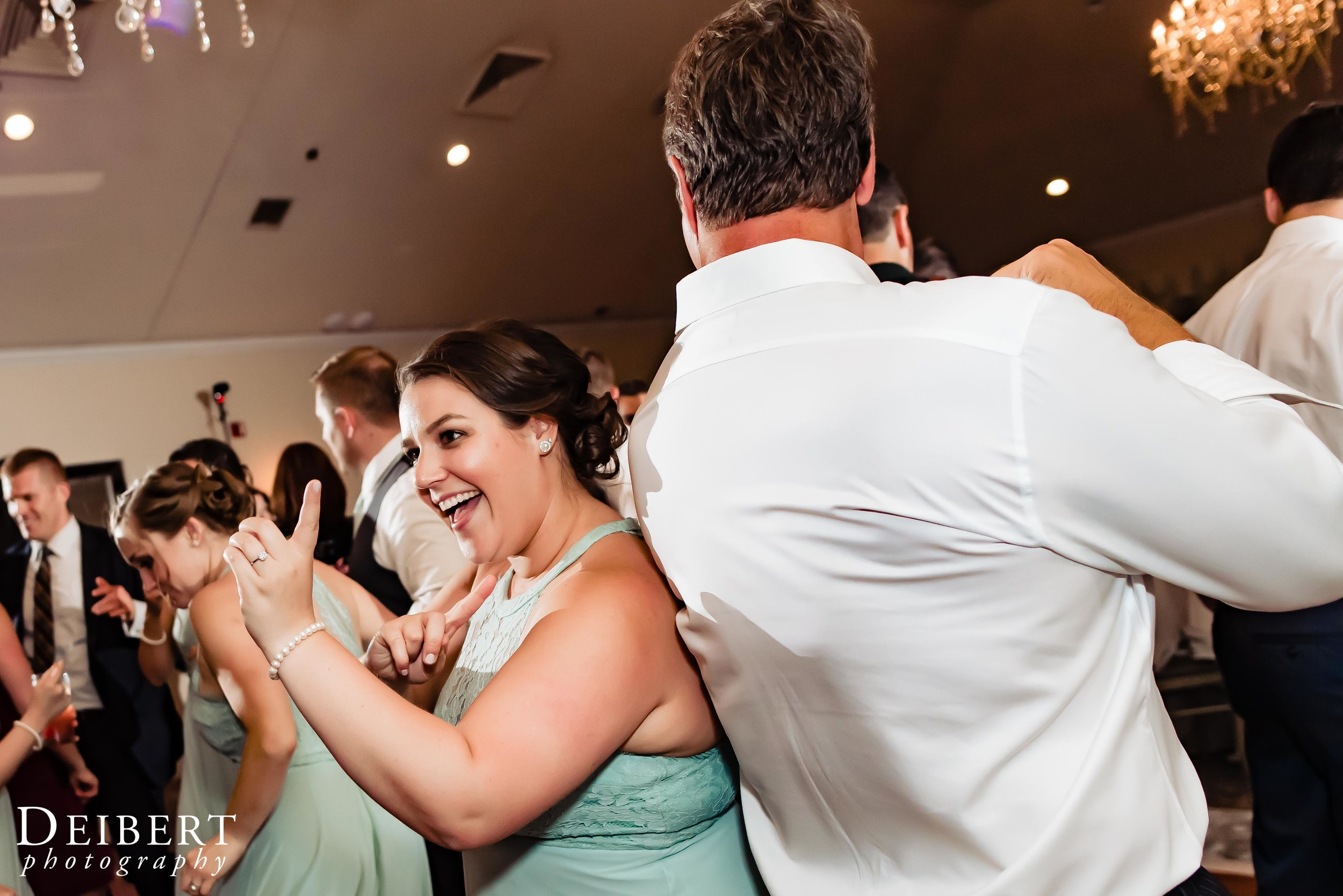 Elizabeth and Sean_Laurel Creek Country Club_Wedding-73.jpg