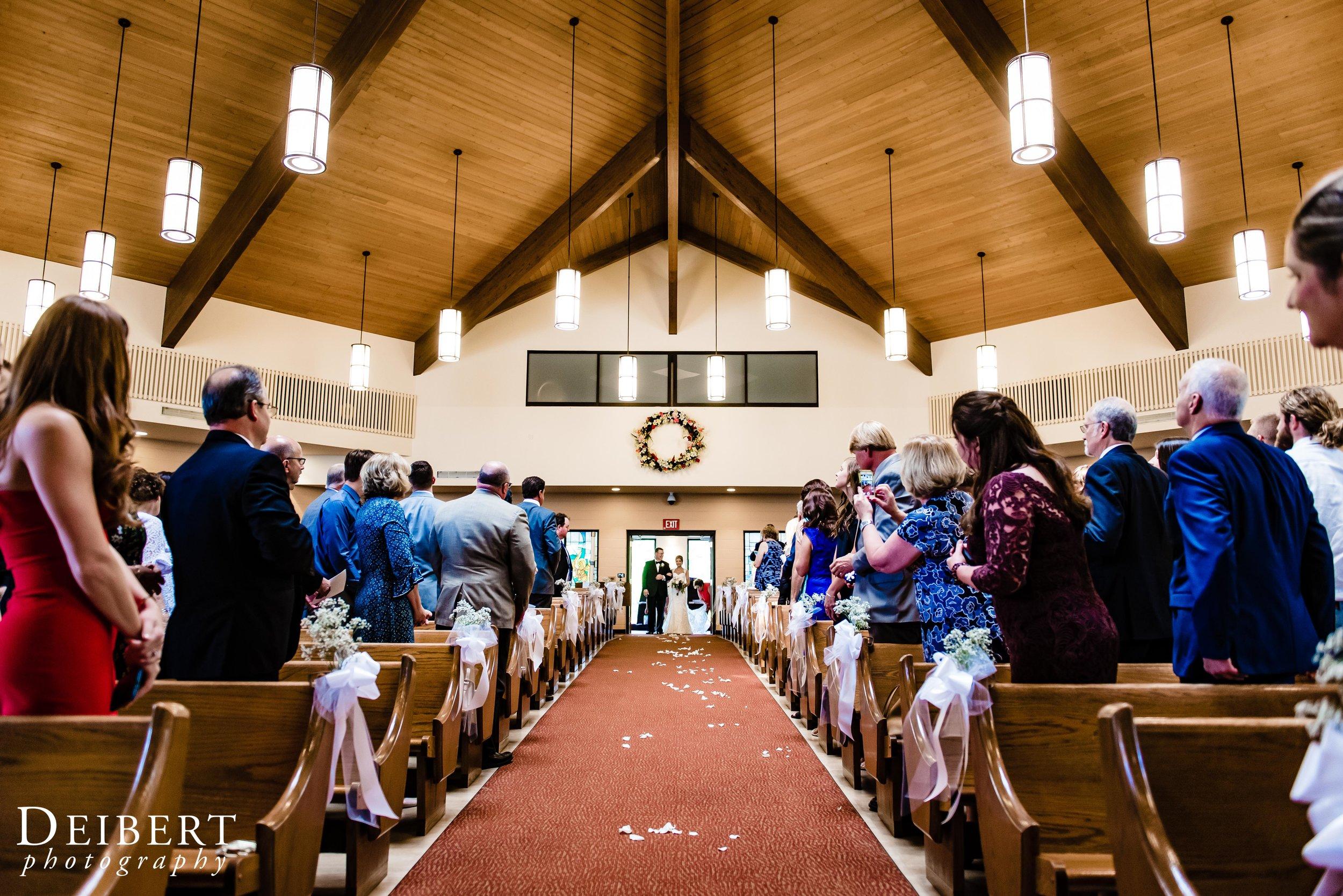 Elizabeth and Sean_Laurel Creek Country Club_Wedding-24.jpg