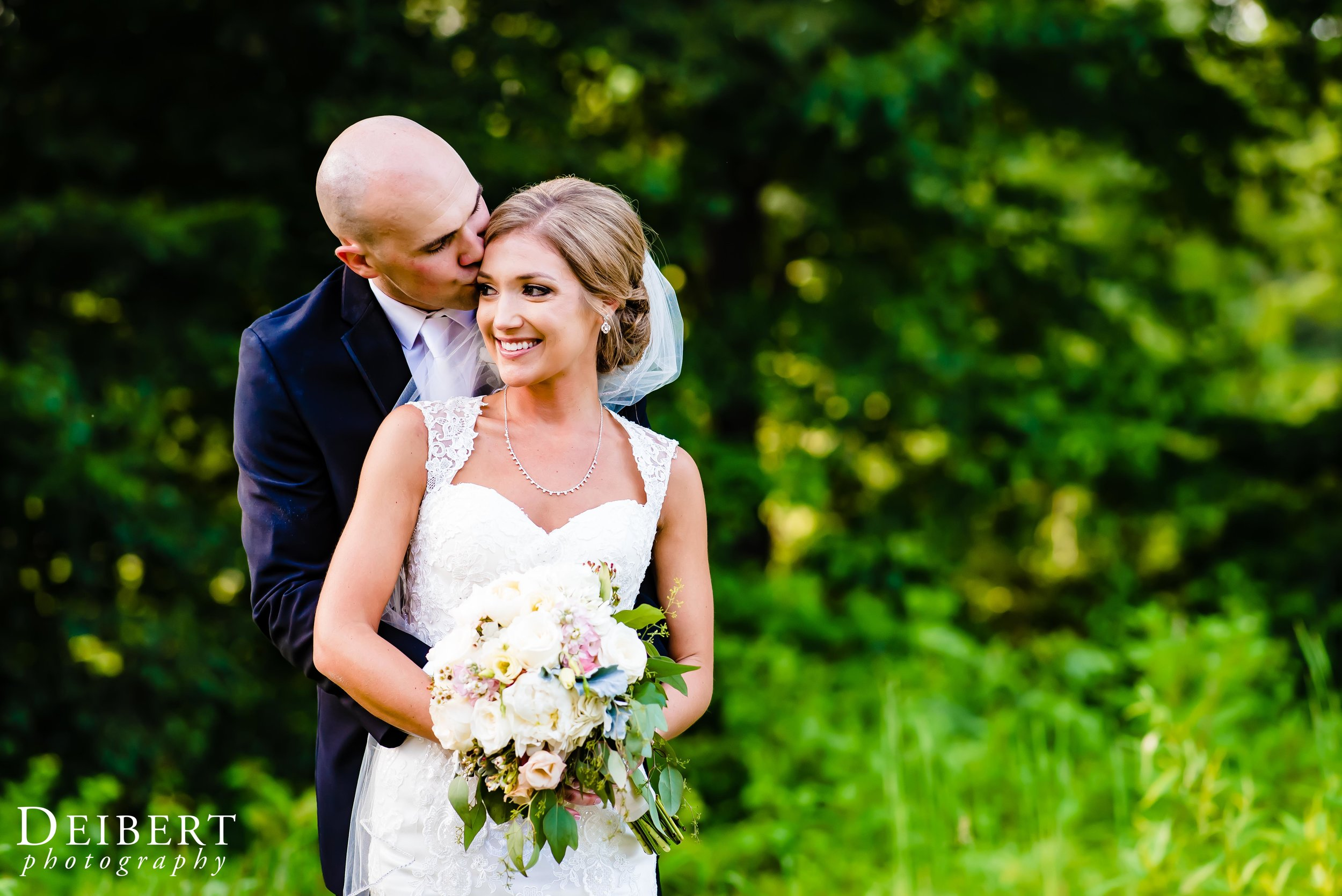 Elizabeth and Sean_Laurel Creek Country Club_Wedding-46 (1).jpg