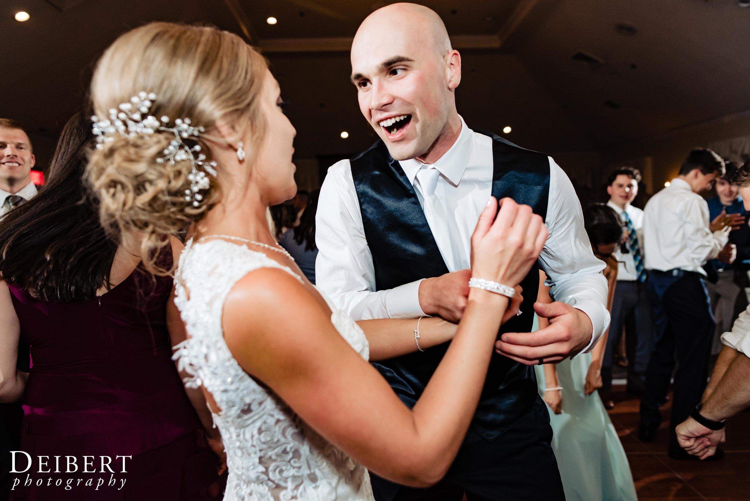 Elizabeth and Sean_Laurel Creek Country Club_Wedding-72.jpg