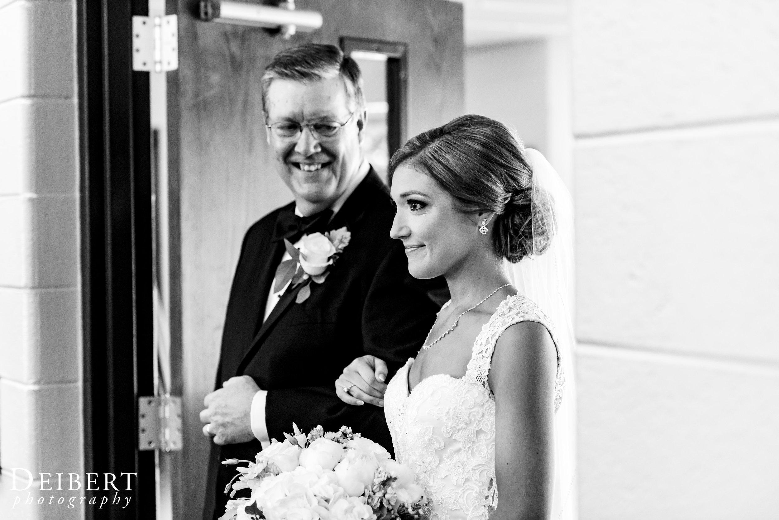 Elizabeth and Sean_Laurel Creek Country Club_Wedding-23.jpg