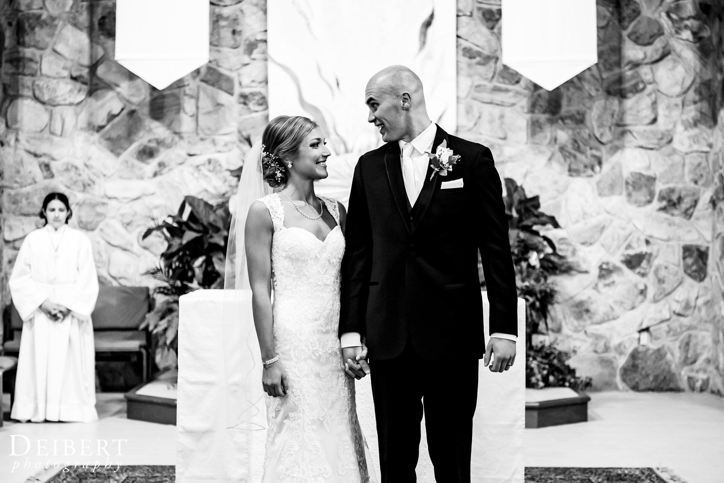 Elizabeth and Sean_Laurel Creek Country Club_Wedding-32.jpg