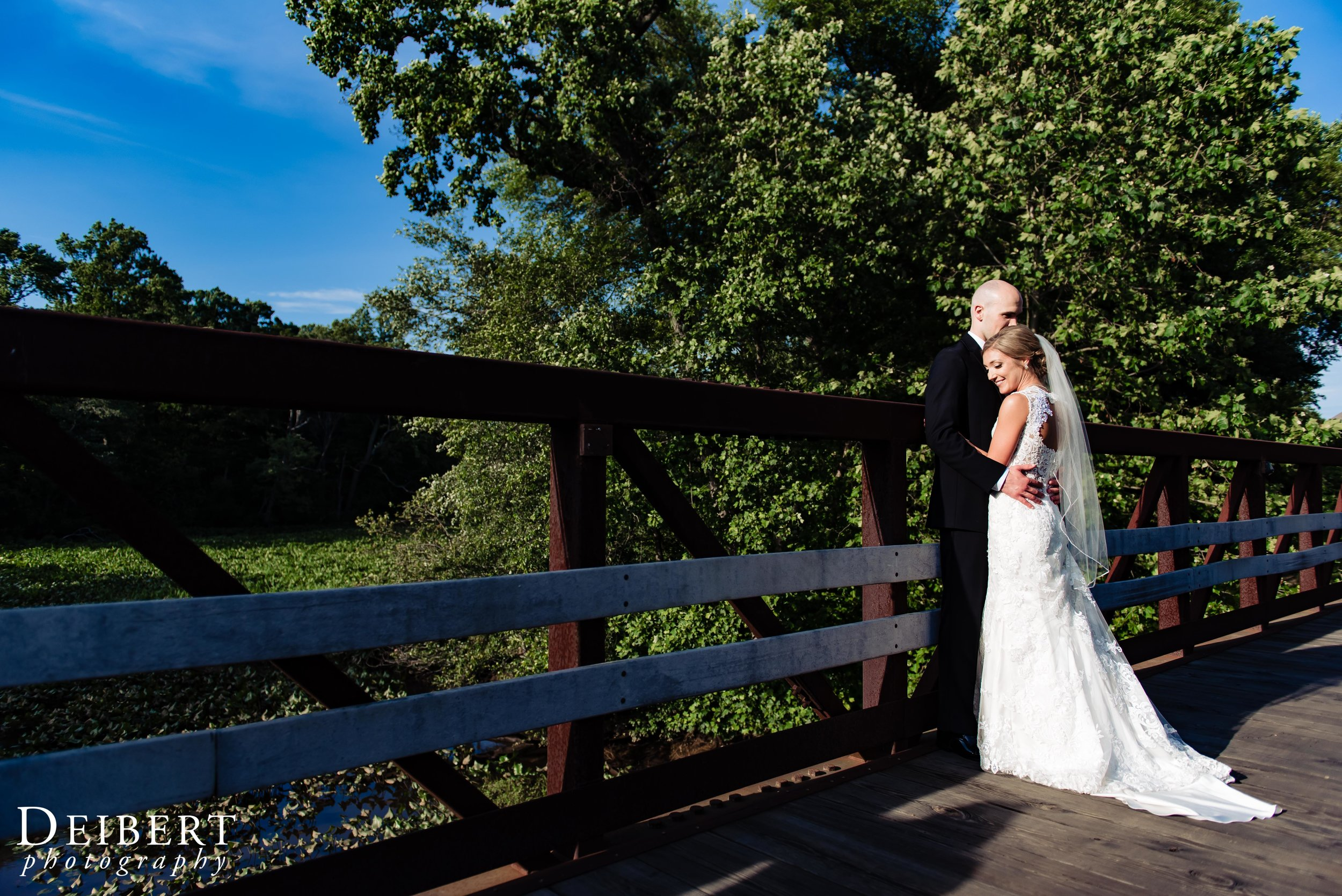 Elizabeth and Sean_Laurel Creek Country Club_Wedding-43.jpg