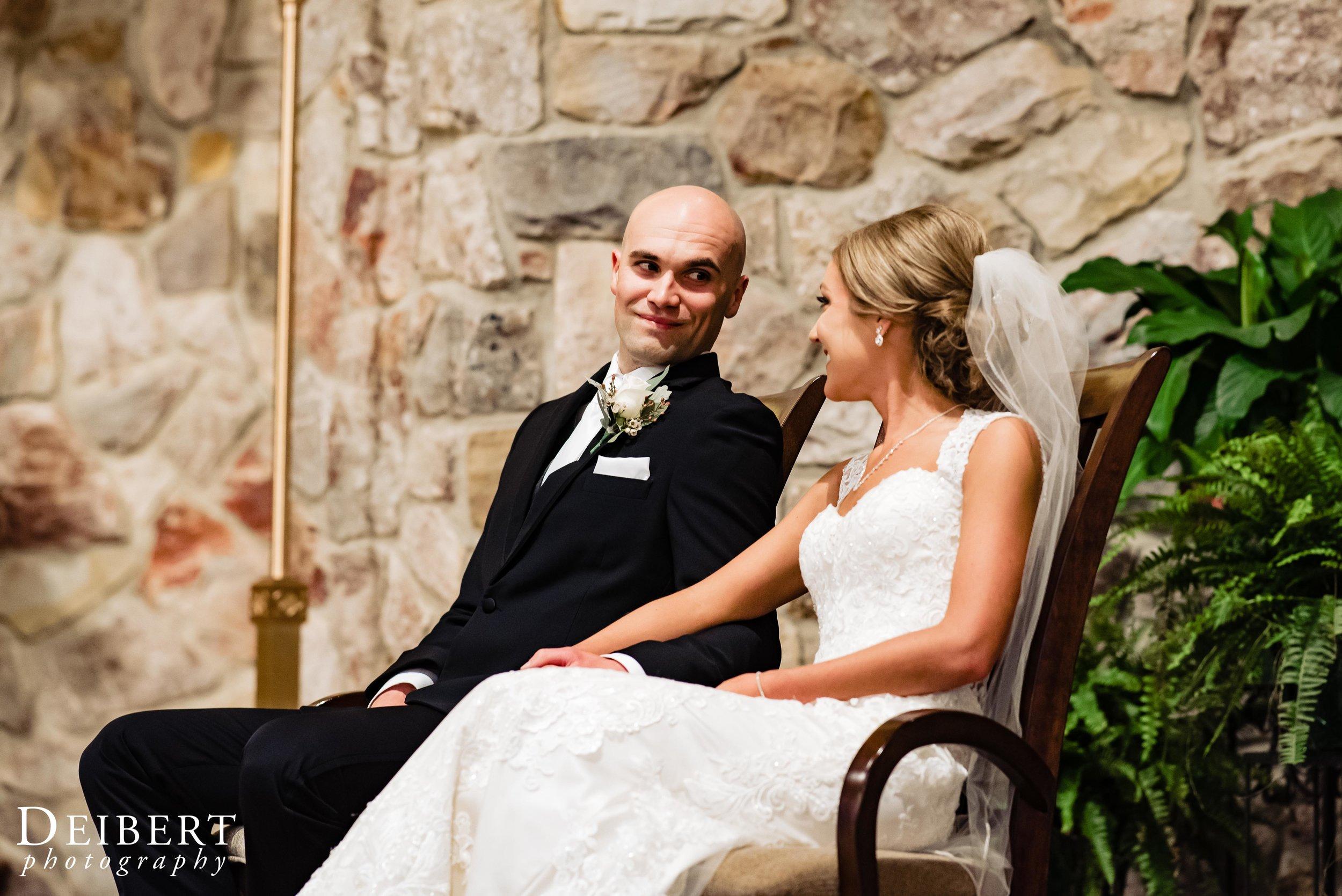 Elizabeth and Sean_Laurel Creek Country Club_Wedding-25.jpg