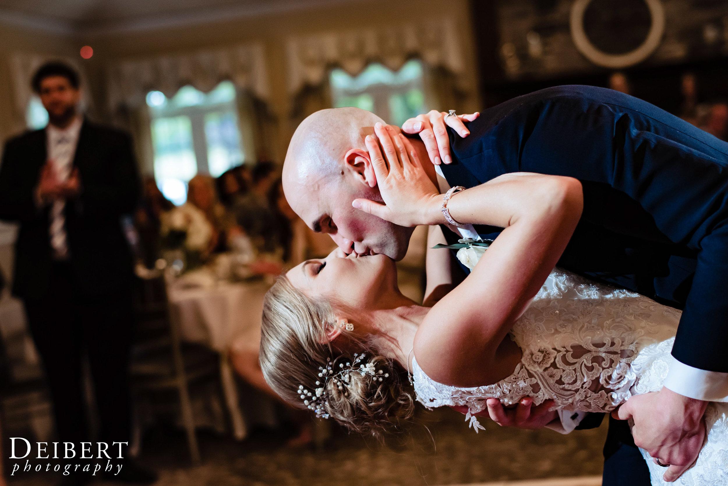 Elizabeth and Sean_Laurel Creek Country Club_Wedding-51 (1).jpg
