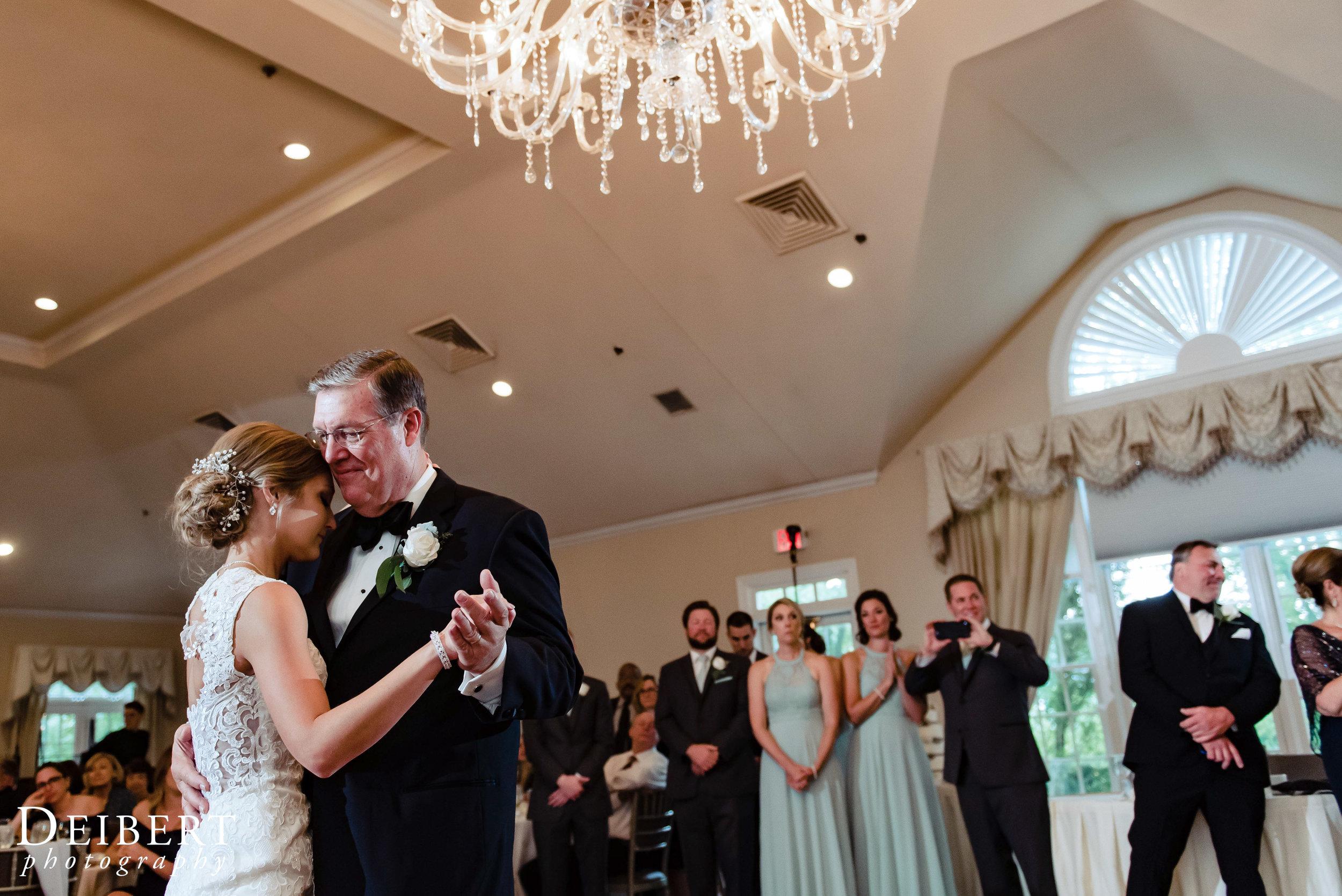 Elizabeth and Sean_Laurel Creek Country Club_Wedding-53 (1).jpg