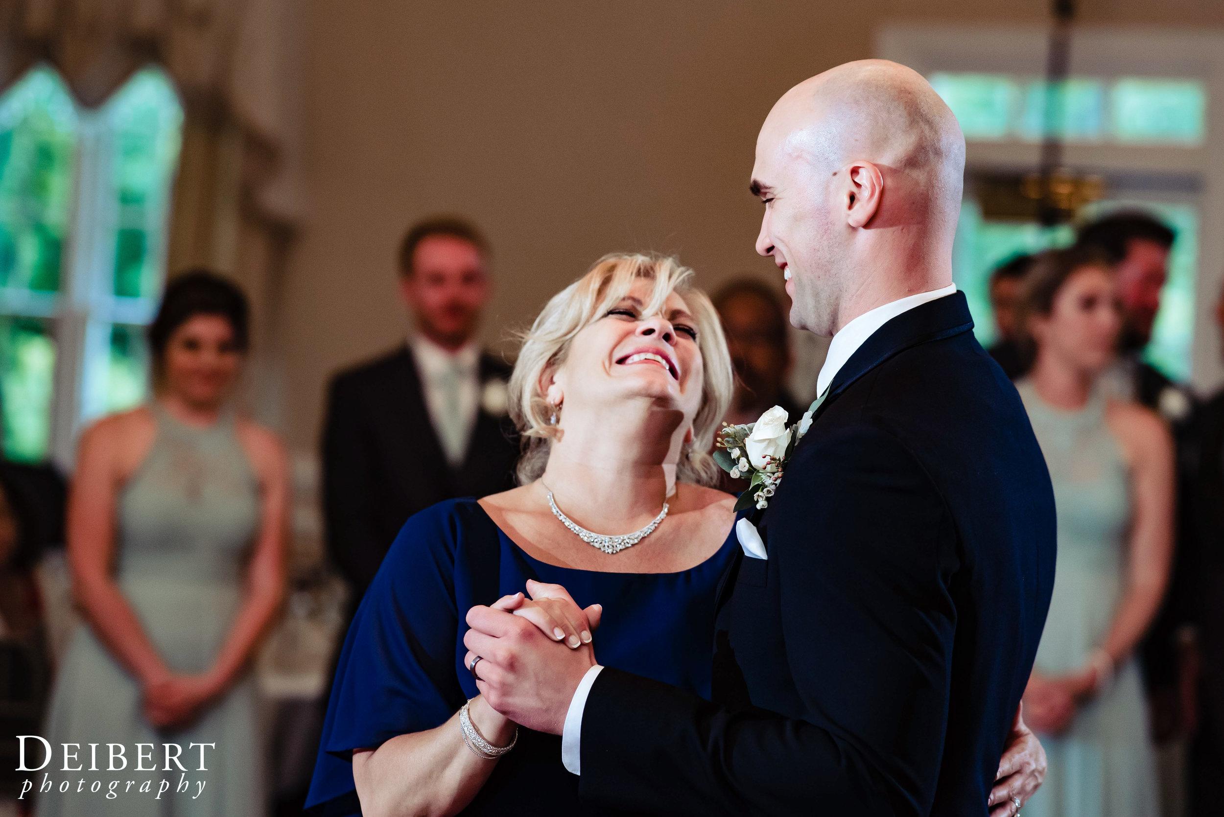 Elizabeth and Sean_Laurel Creek Country Club_Wedding-57.jpg