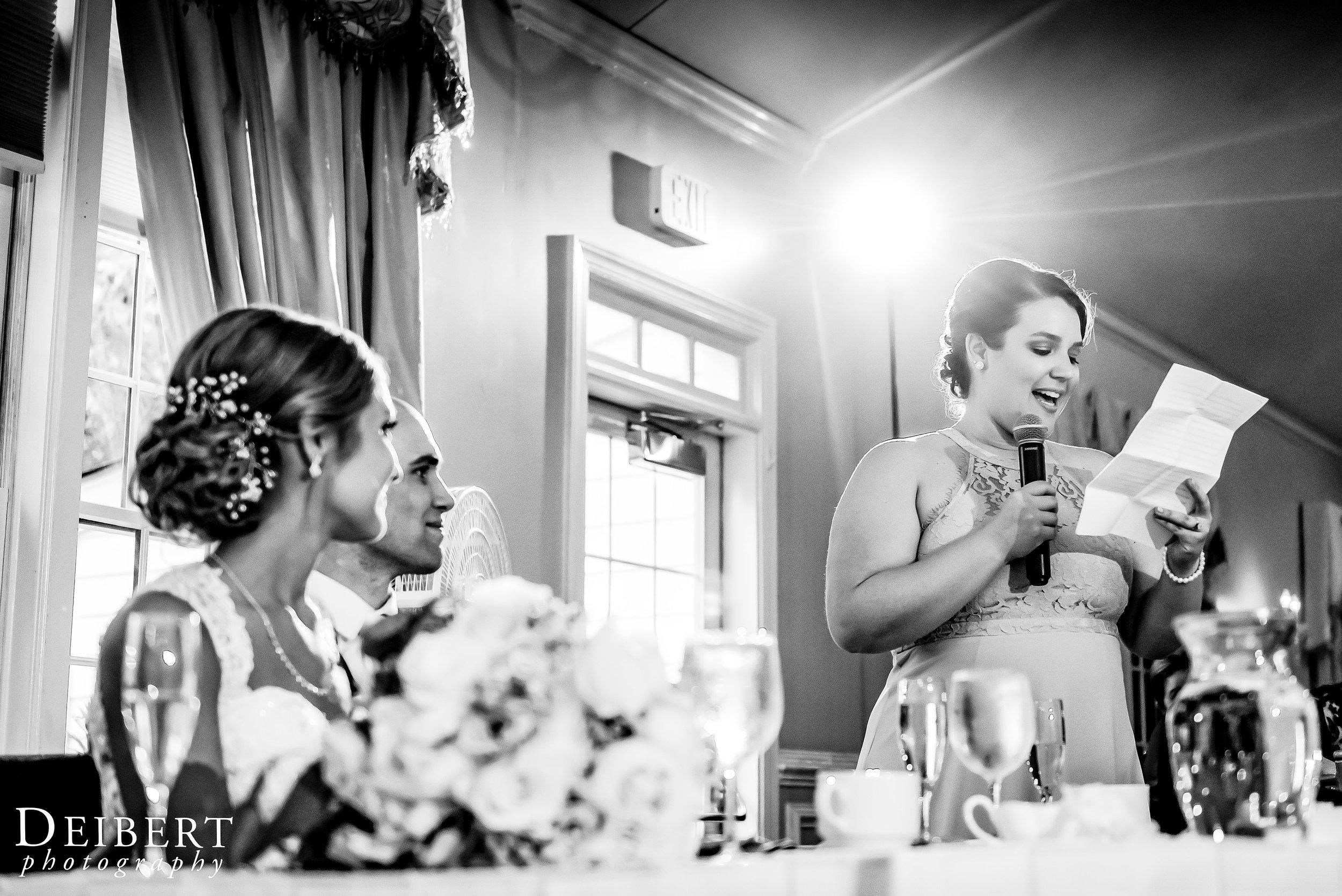 Elizabeth and Sean_Laurel Creek Country Club_Wedding-62.jpg