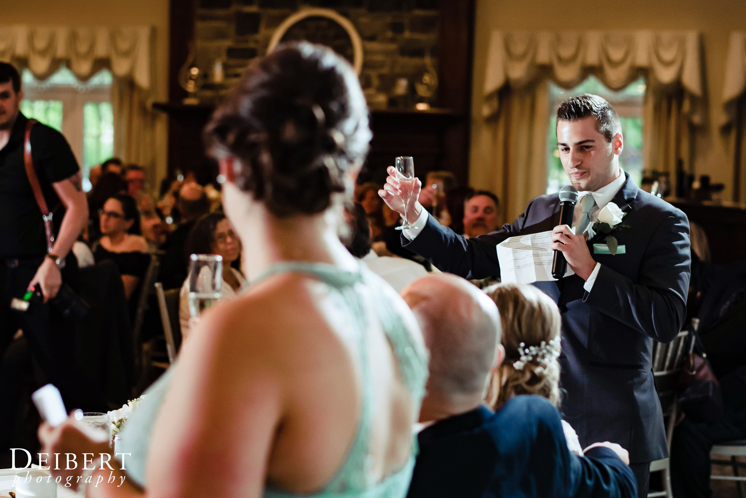 Elizabeth and Sean_Laurel Creek Country Club_Wedding-63.jpg