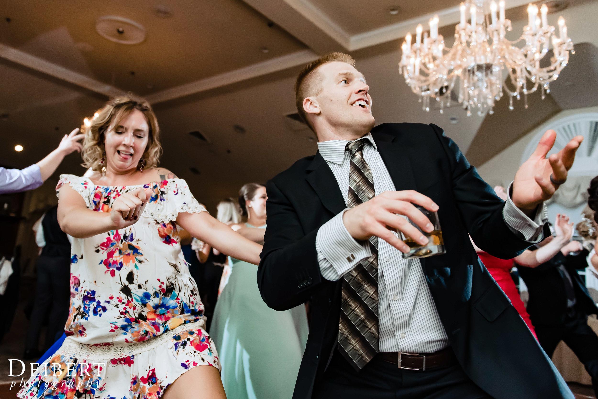 Elizabeth and Sean_Laurel Creek Country Club_Wedding-83.jpg
