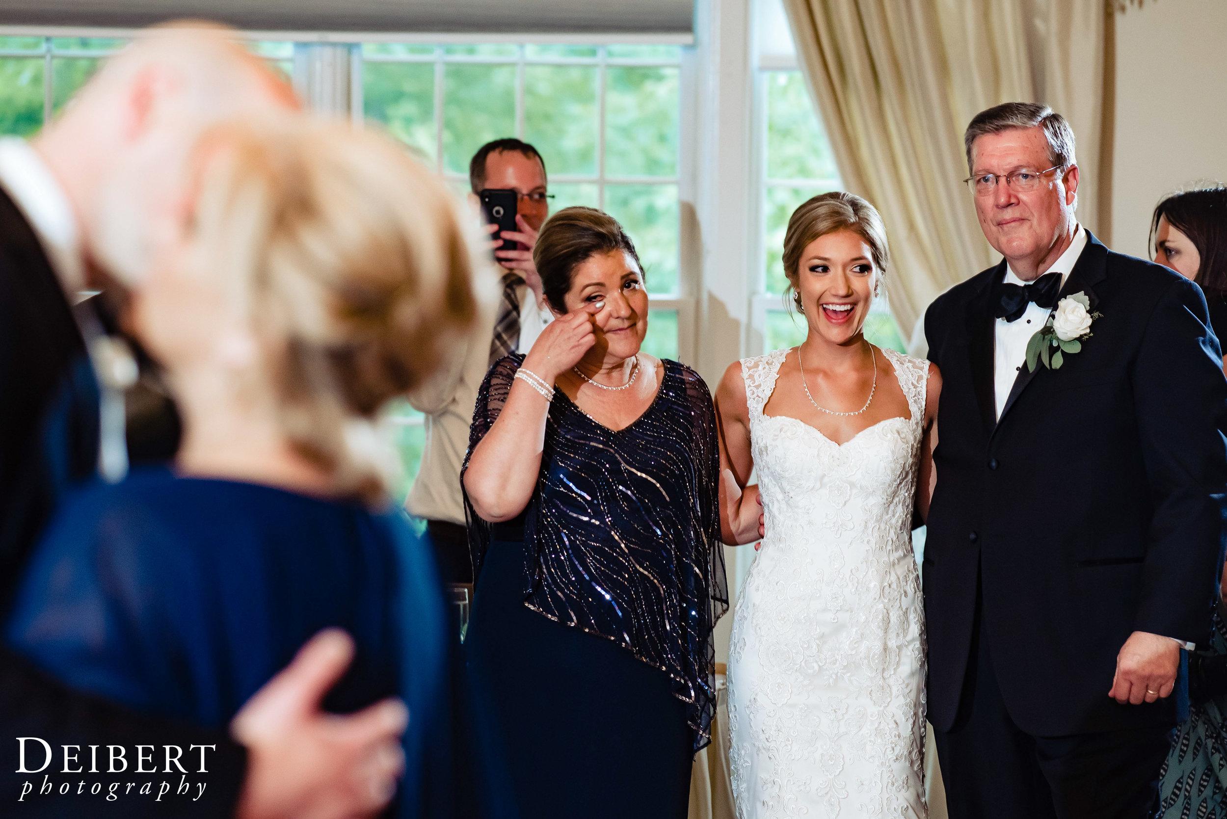 Elizabeth and Sean_Laurel Creek Country Club_Wedding-59 (1).jpg