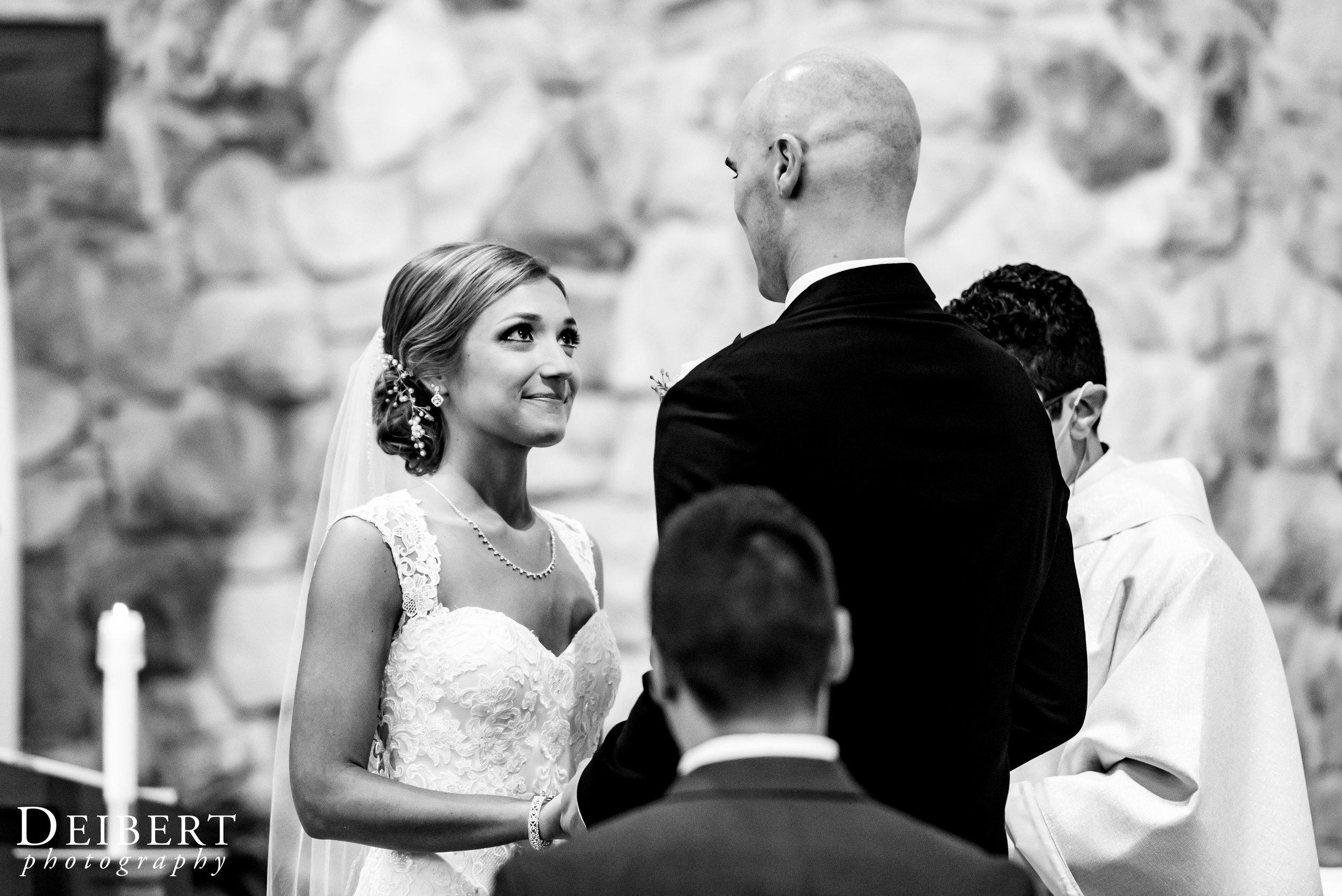 Elizabeth and Sean_Laurel Creek Country Club_Wedding-28.jpg