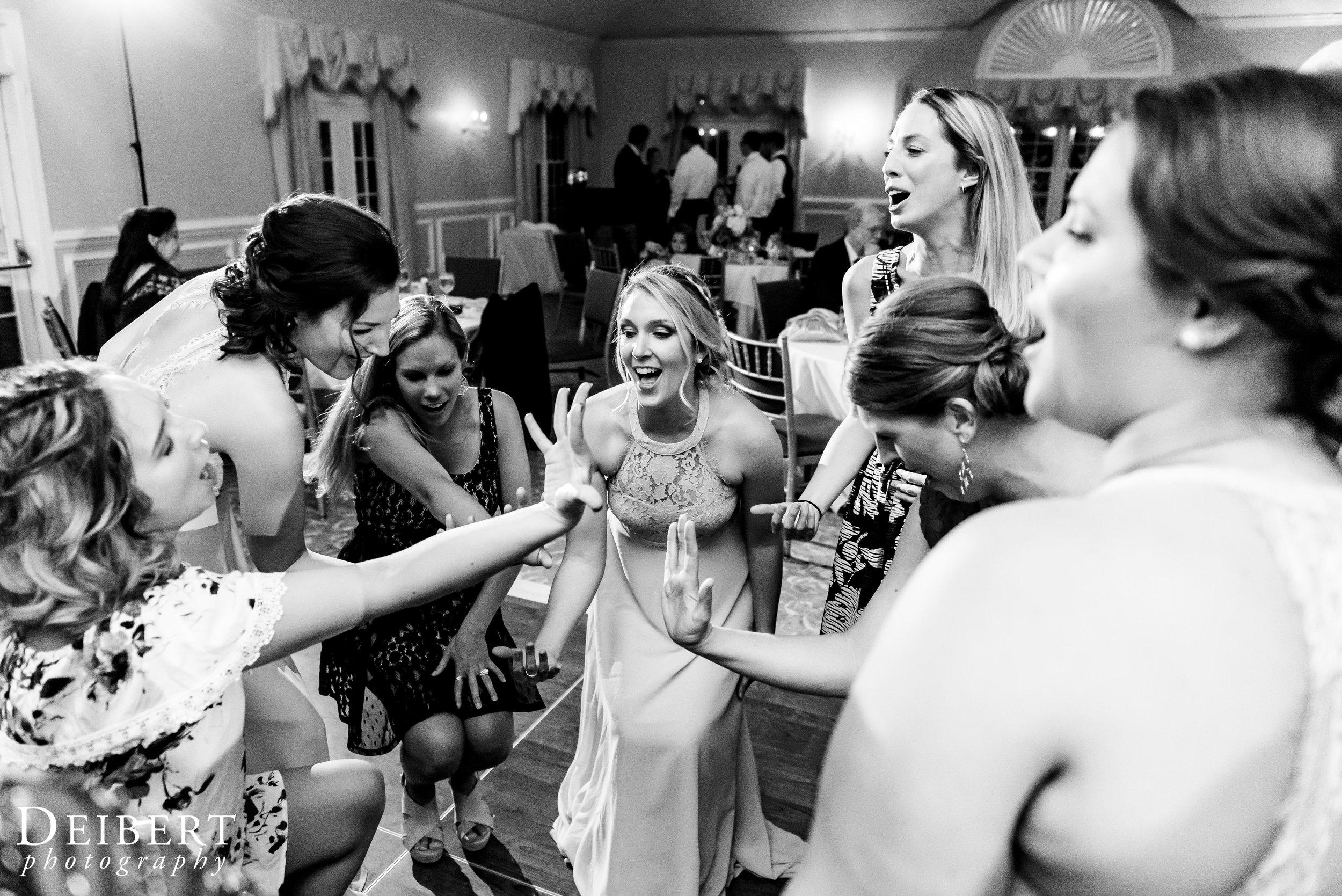 Elizabeth and Sean_Laurel Creek Country Club_Wedding-67.jpg
