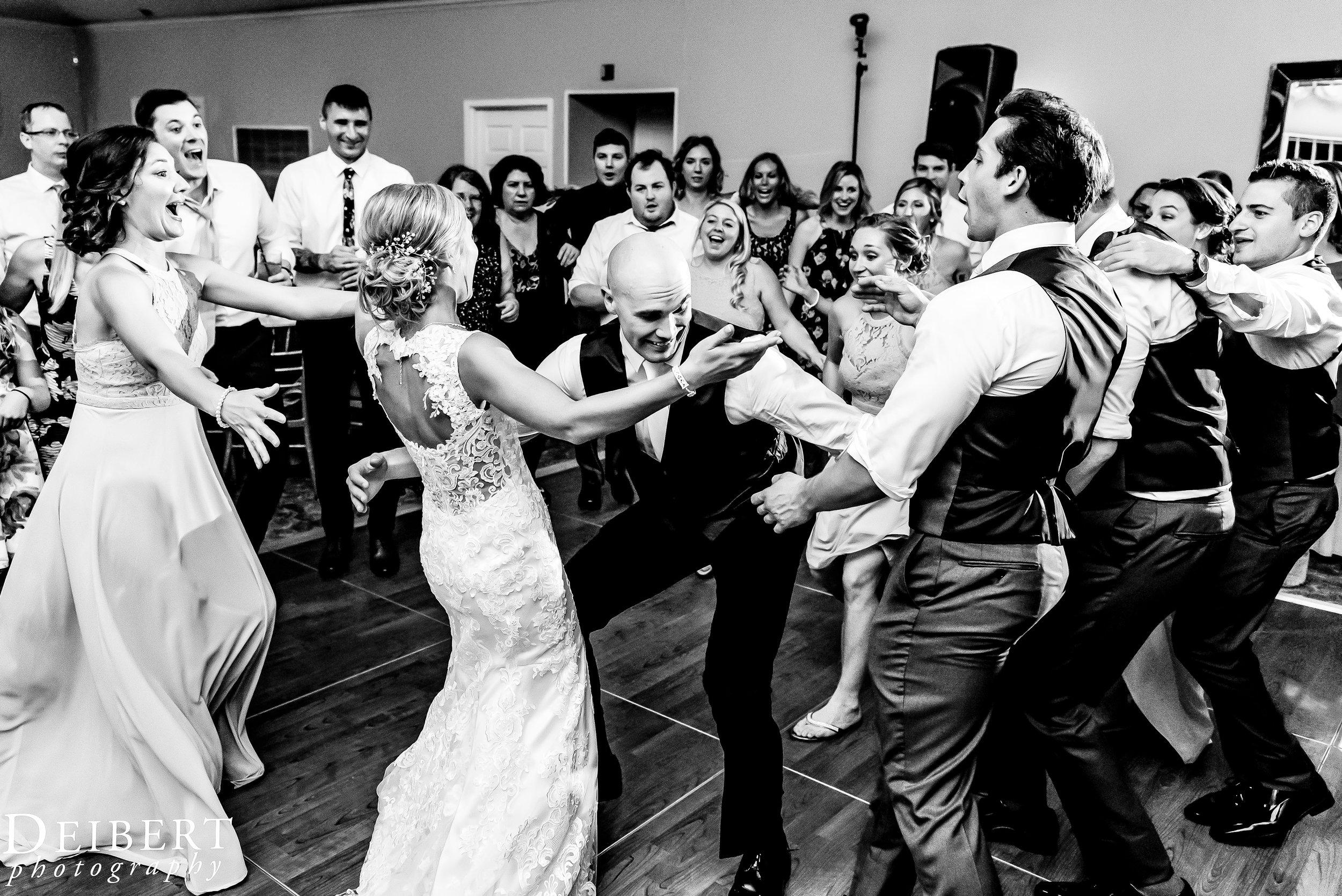 Elizabeth and Sean_Laurel Creek Country Club_Wedding-102.jpg
