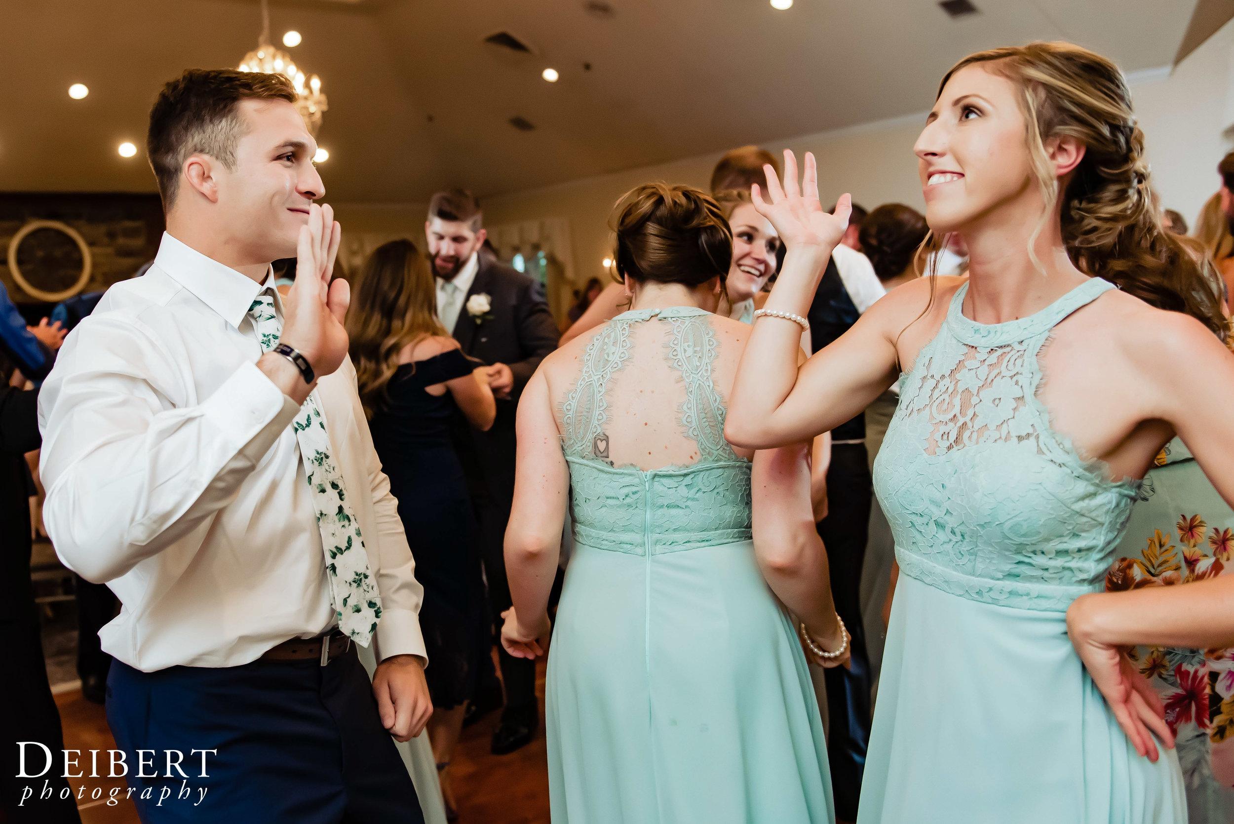 Elizabeth and Sean_Laurel Creek Country Club_Wedding-64 (1).jpg
