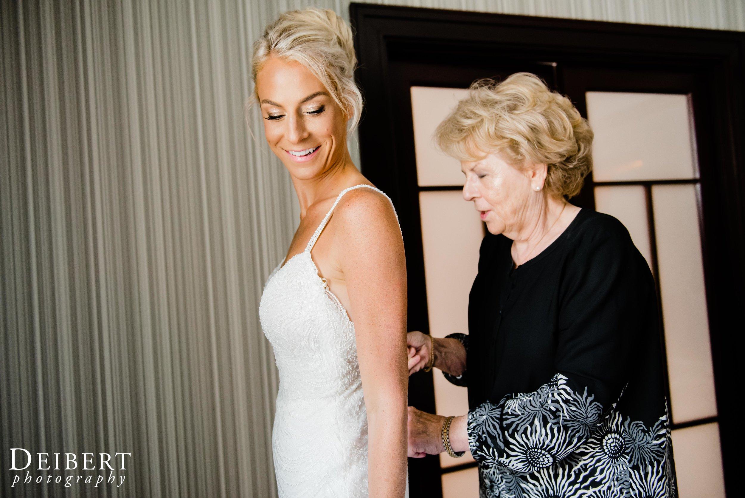 Elizabeth and Daniel_College of Physicians_Wedding-19.jpg