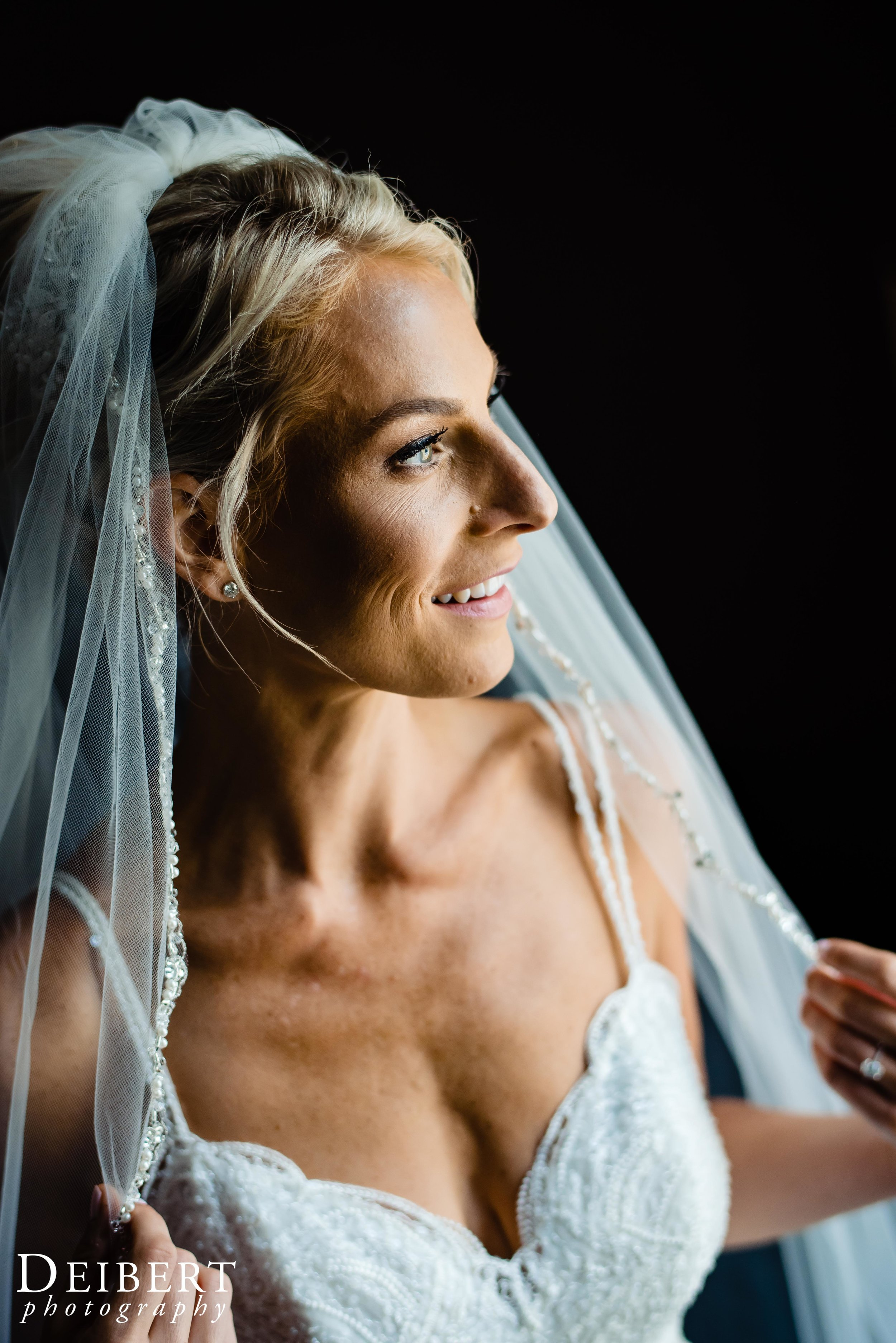 Elizabeth and Daniel_College of Physicians_Wedding-47.jpg
