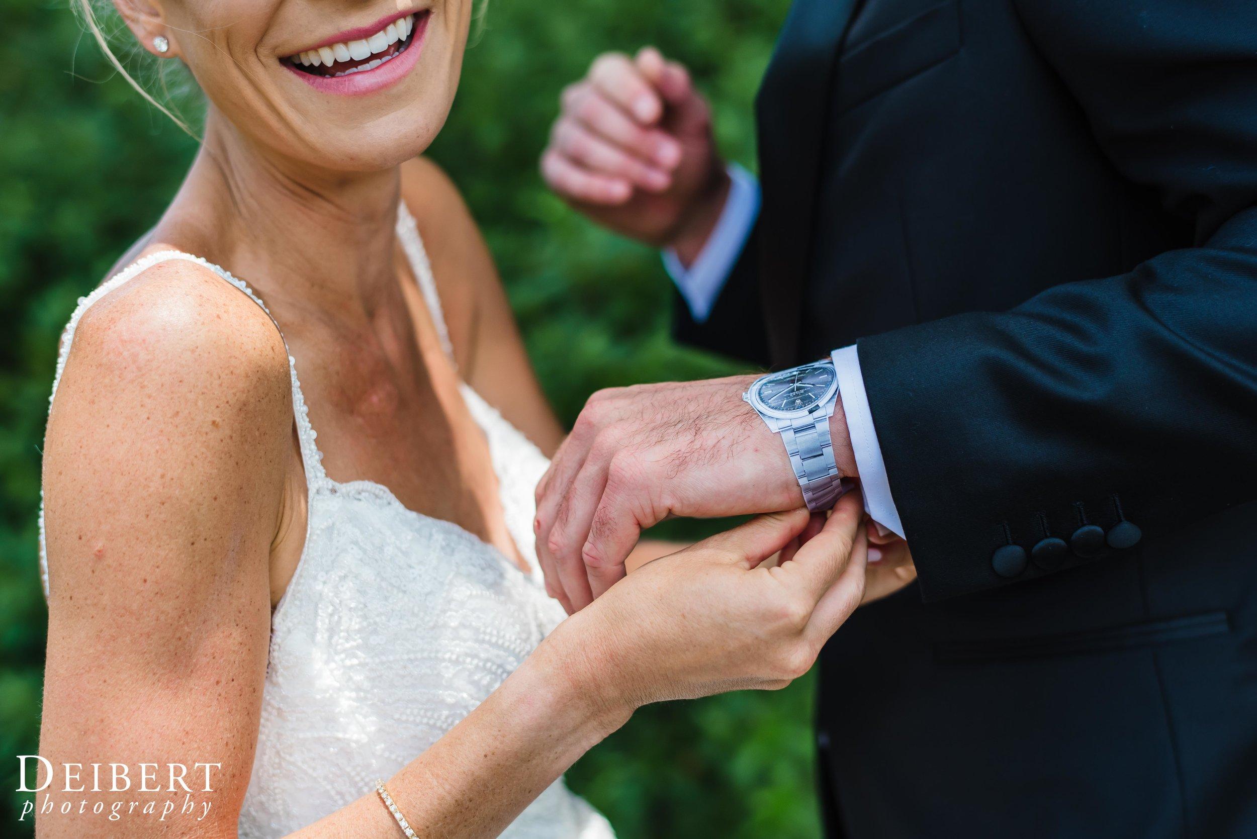 Elizabeth and Daniel_College of Physicians_Wedding-30.jpg