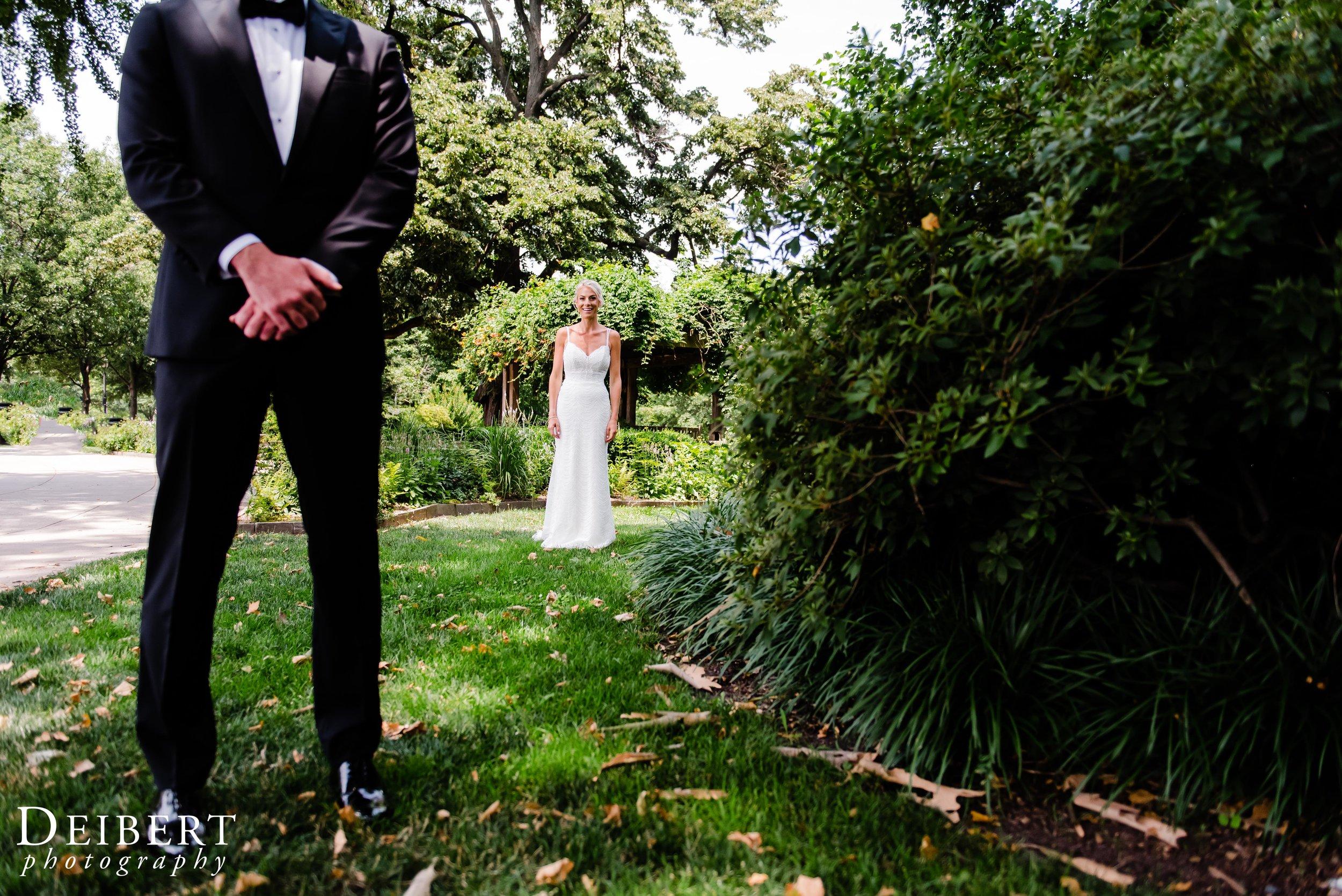 Elizabeth and Daniel_College of Physicians_Wedding-27.jpg