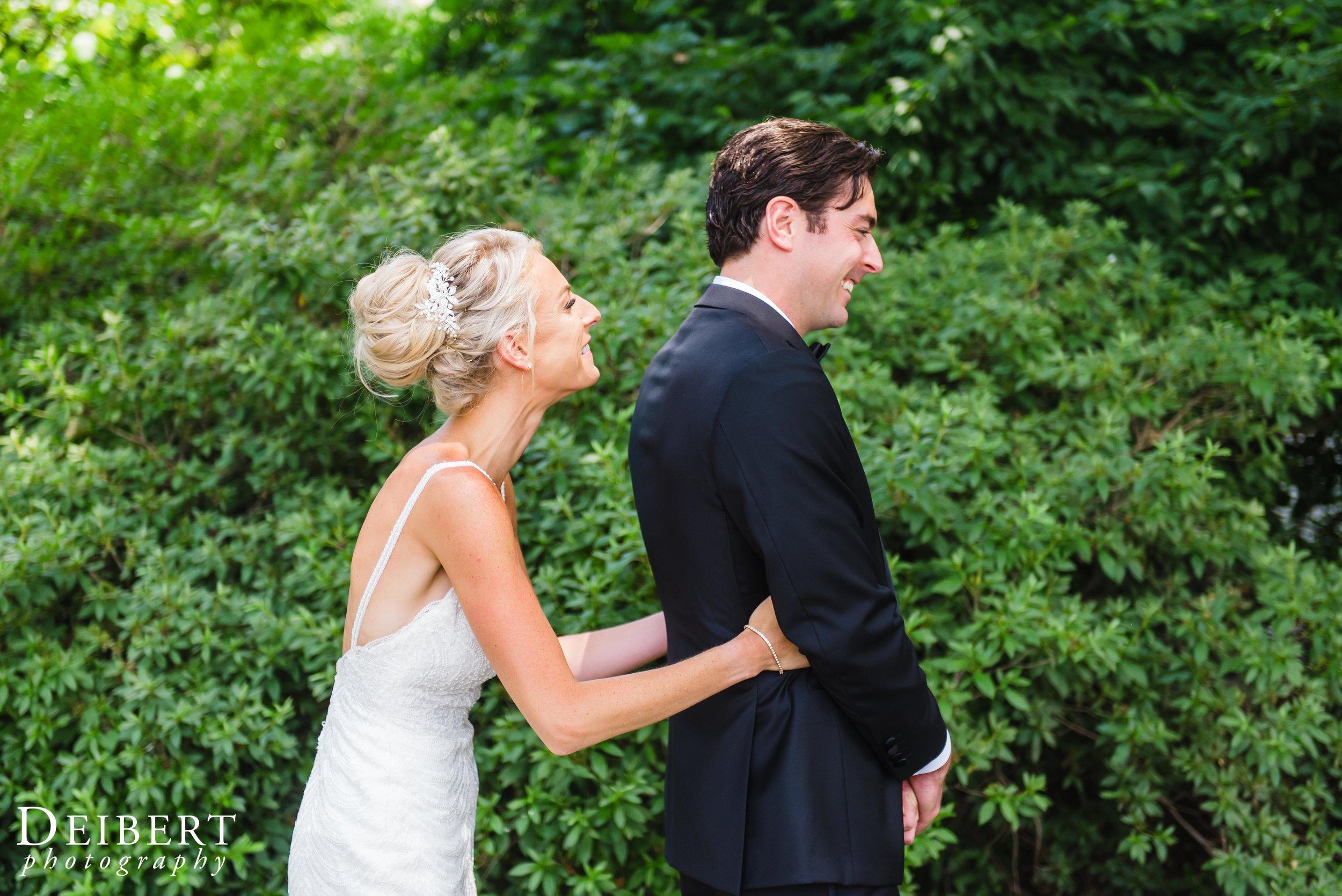 Elizabeth and Daniel_College of Physicians_Wedding-1.jpg