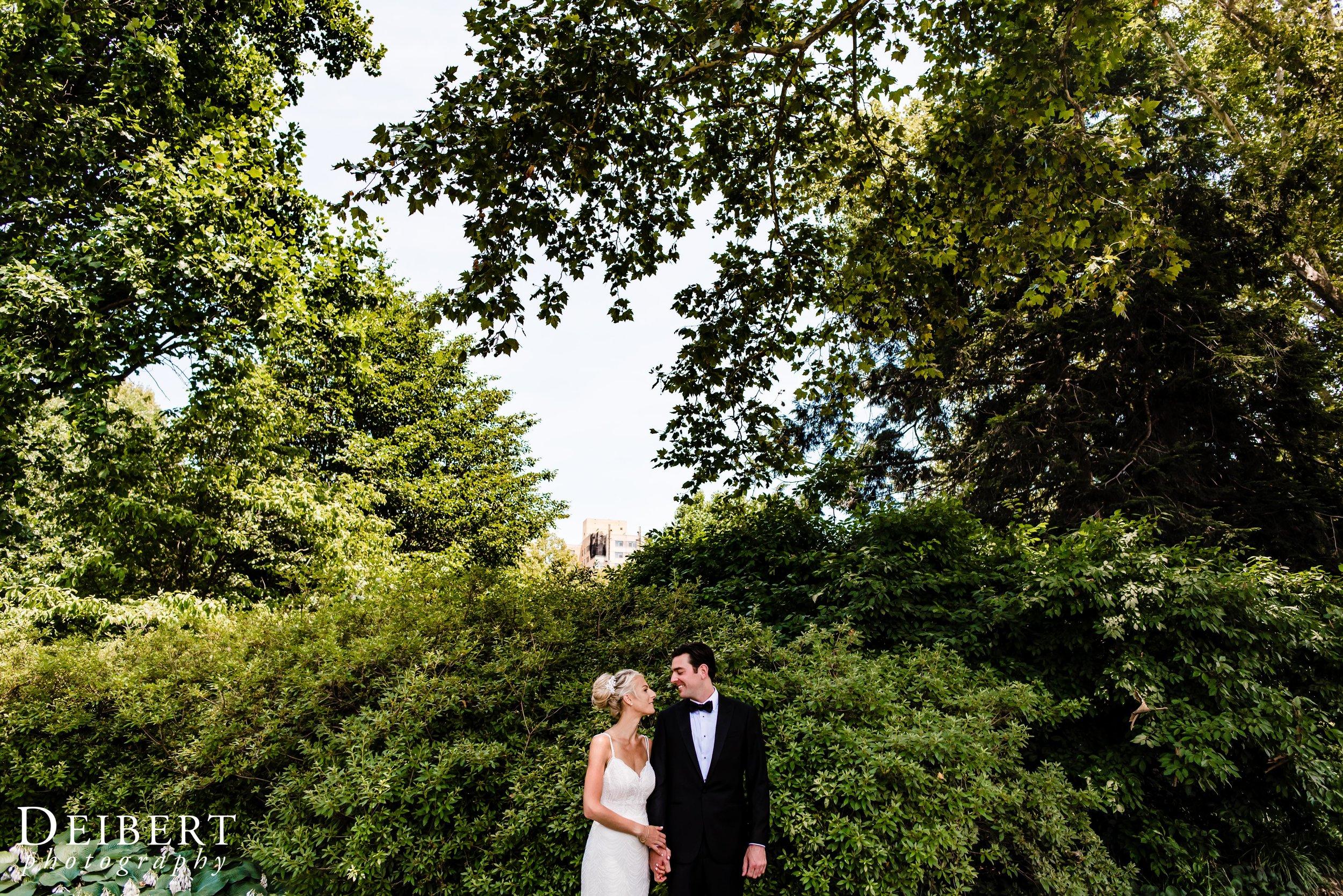 Elizabeth and Daniel_College of Physicians_Wedding-33.jpg