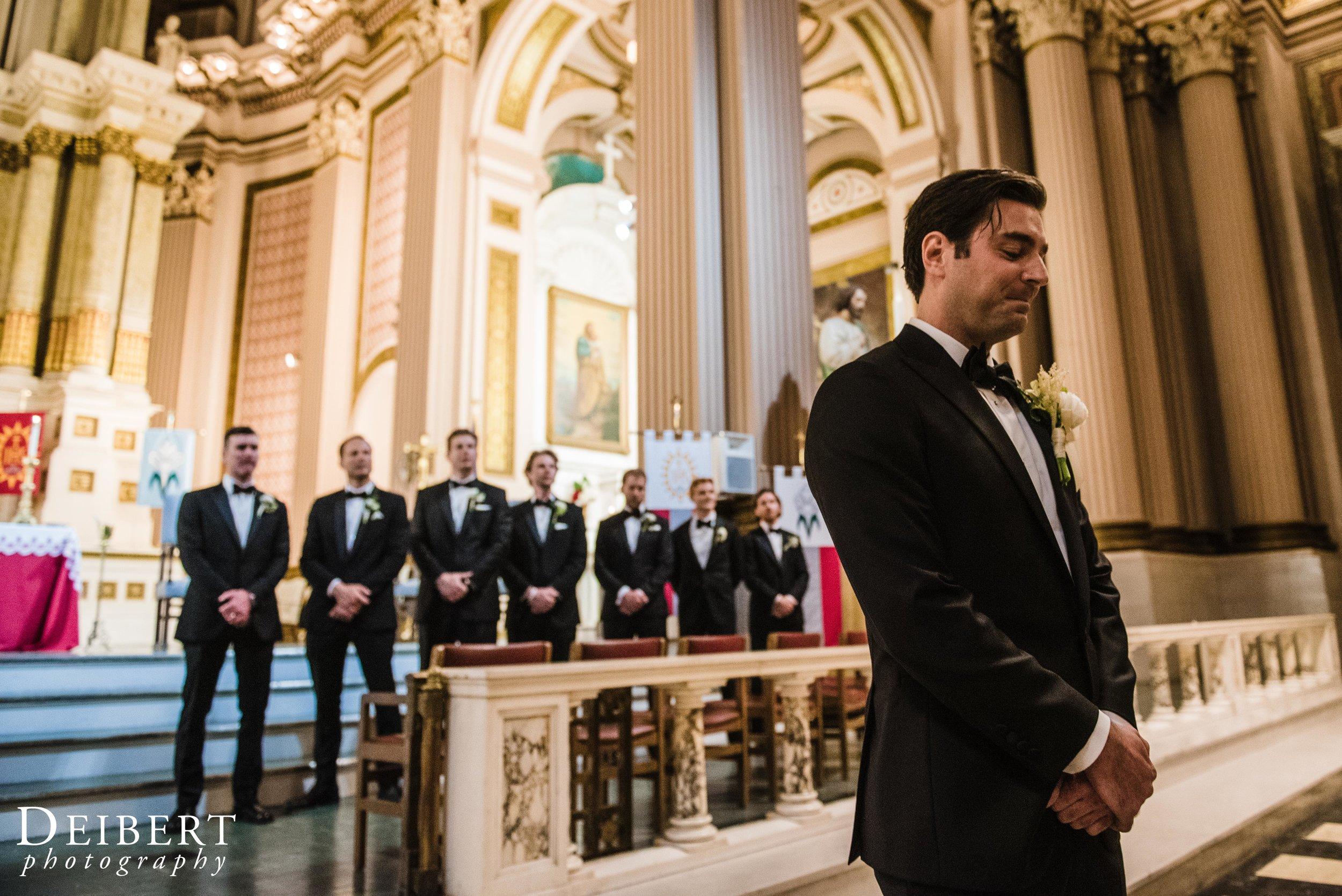 Elizabeth and Daniel_College of Physicians_Wedding-56.jpg
