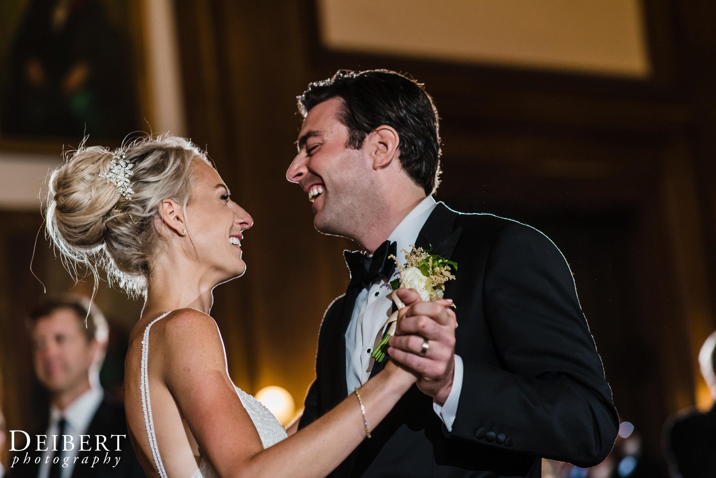 Elizabeth and Daniel_College of Physicians_Wedding-72.jpg