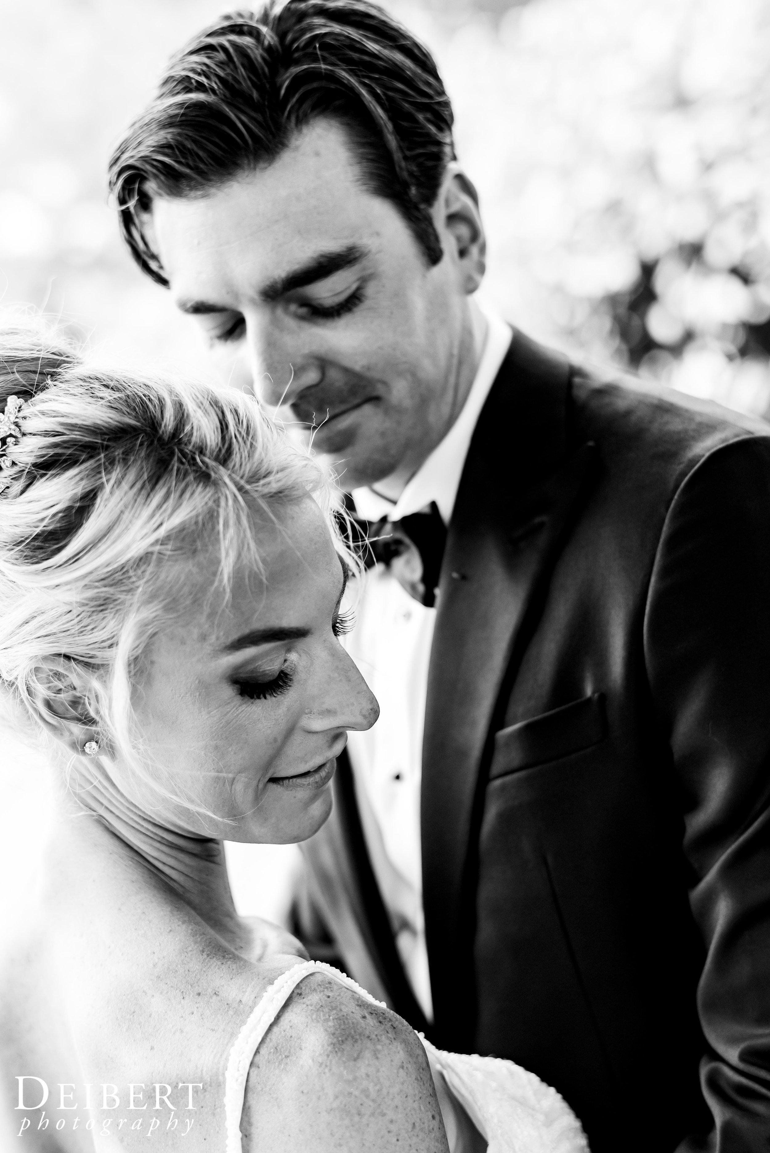 Elizabeth and Daniel_College of Physicians_Wedding-39.jpg