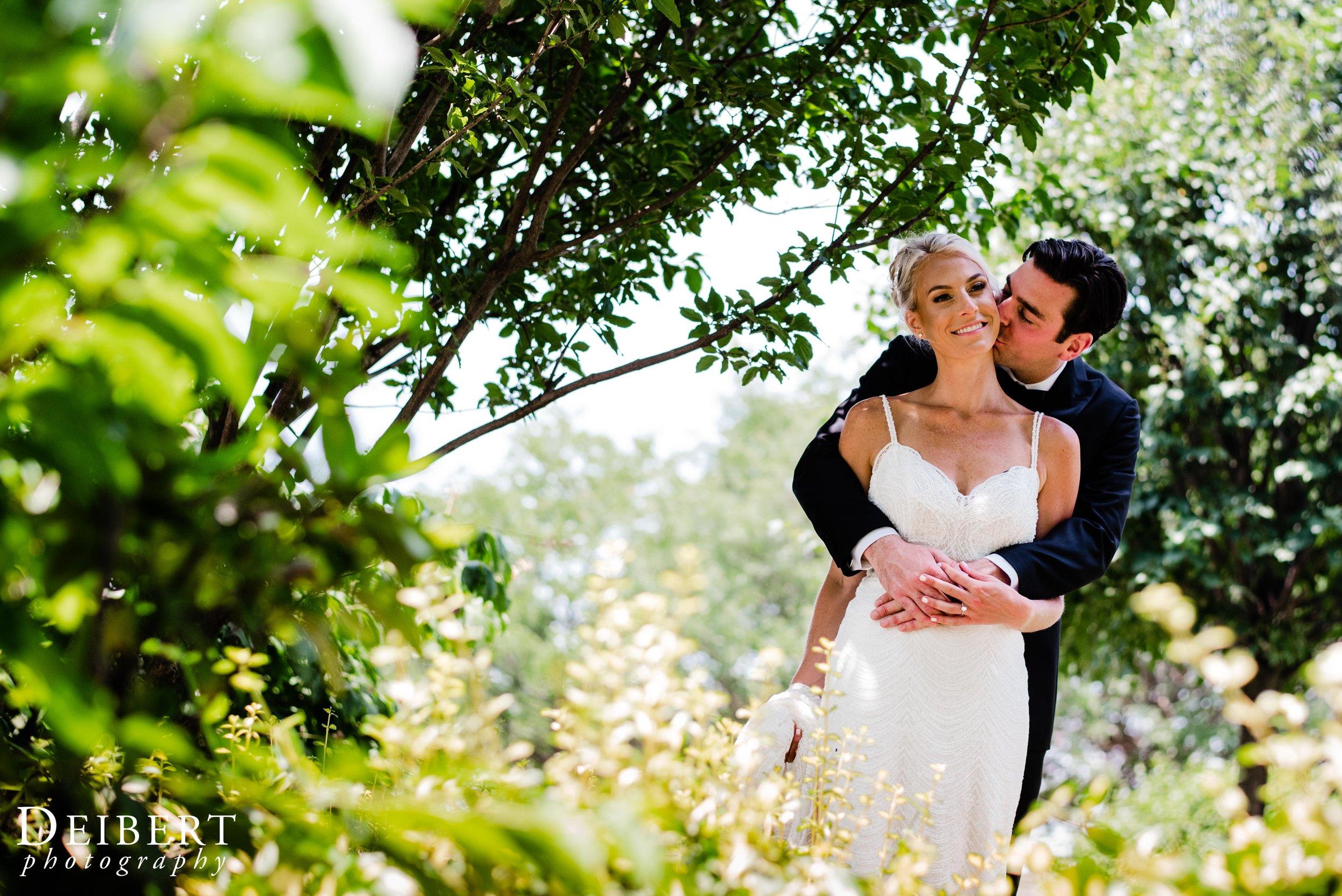 Elizabeth and Daniel_College of Physicians_Wedding-36.jpg